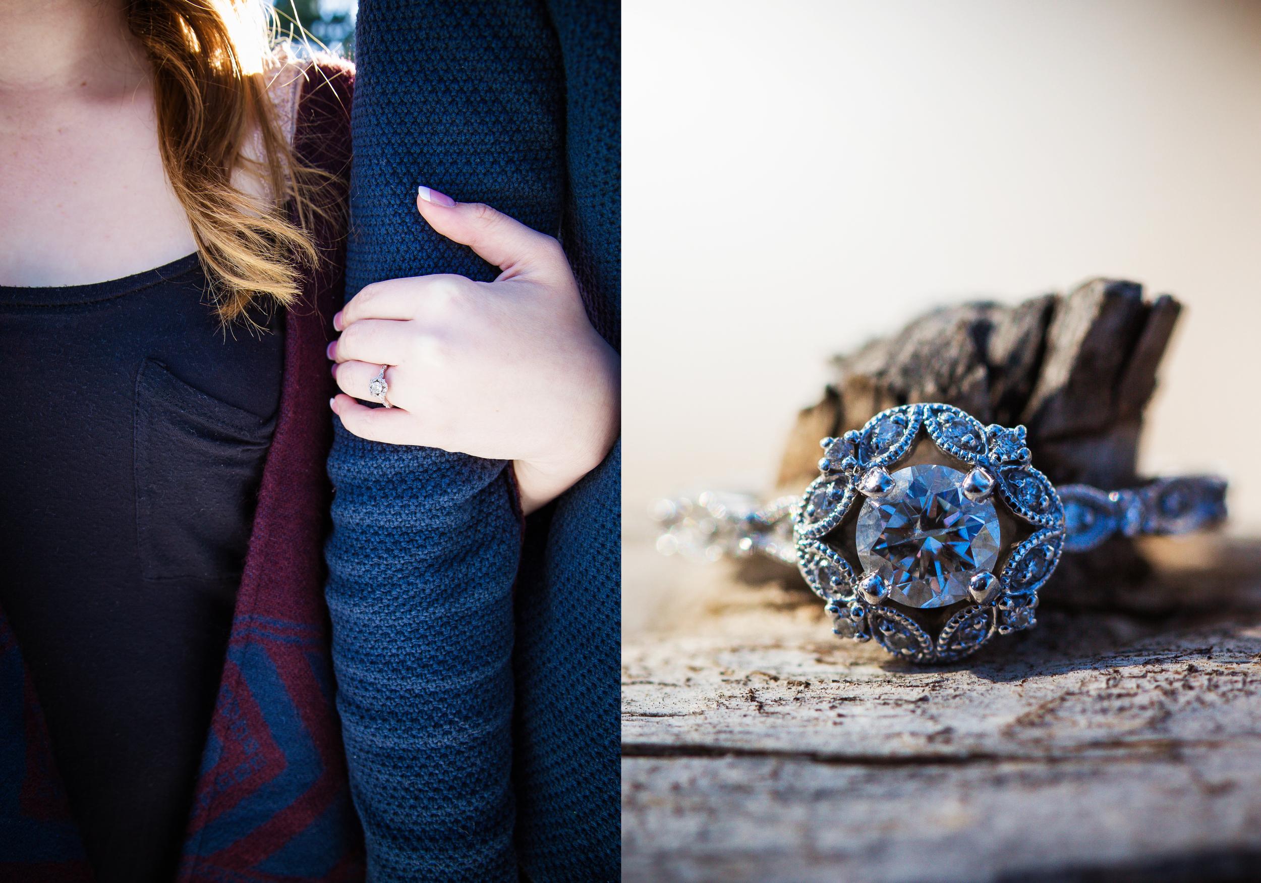 Kollin + Sadie_Engagement-16 blog.jpg