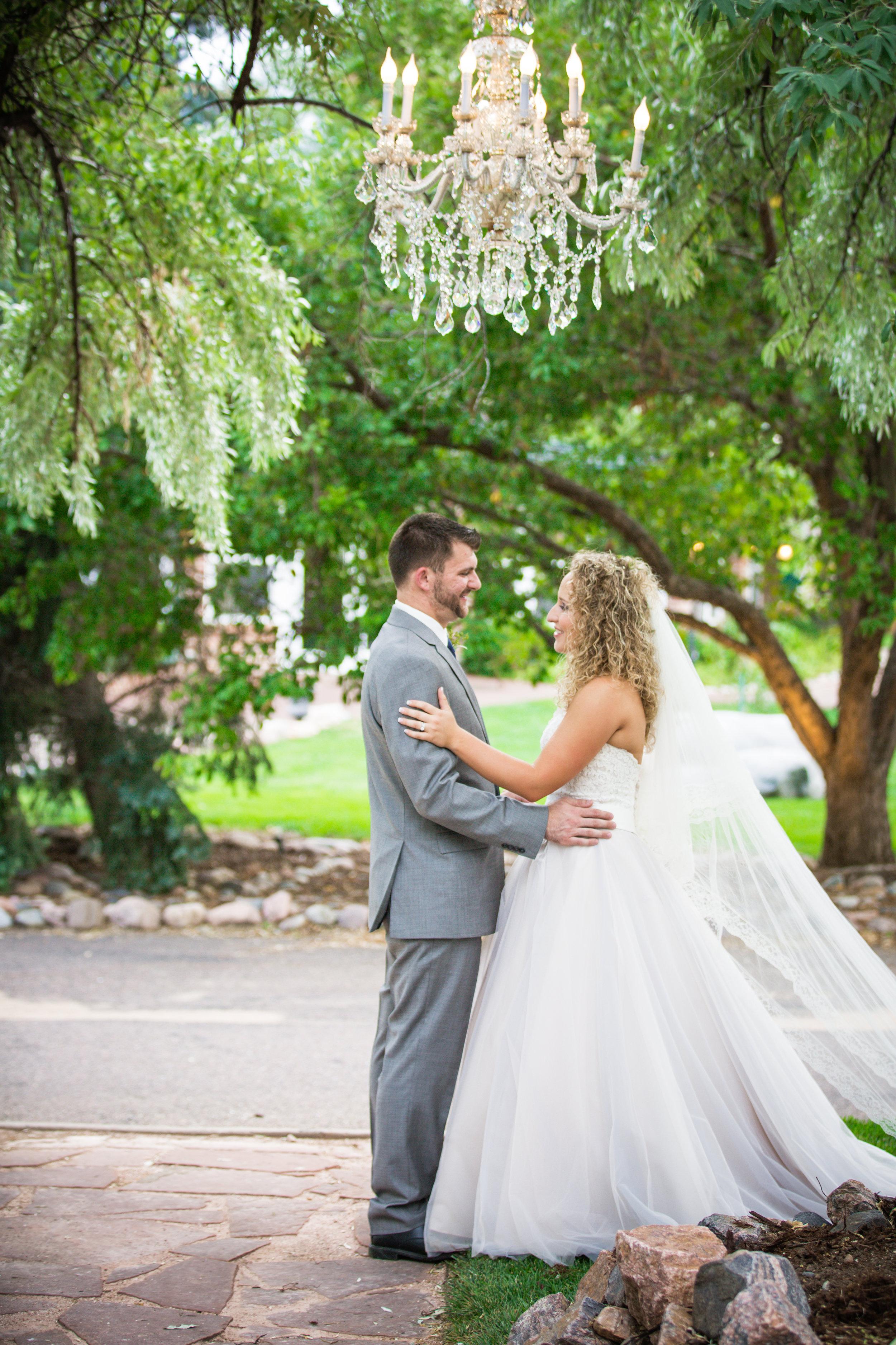 White Wedding-685.jpg
