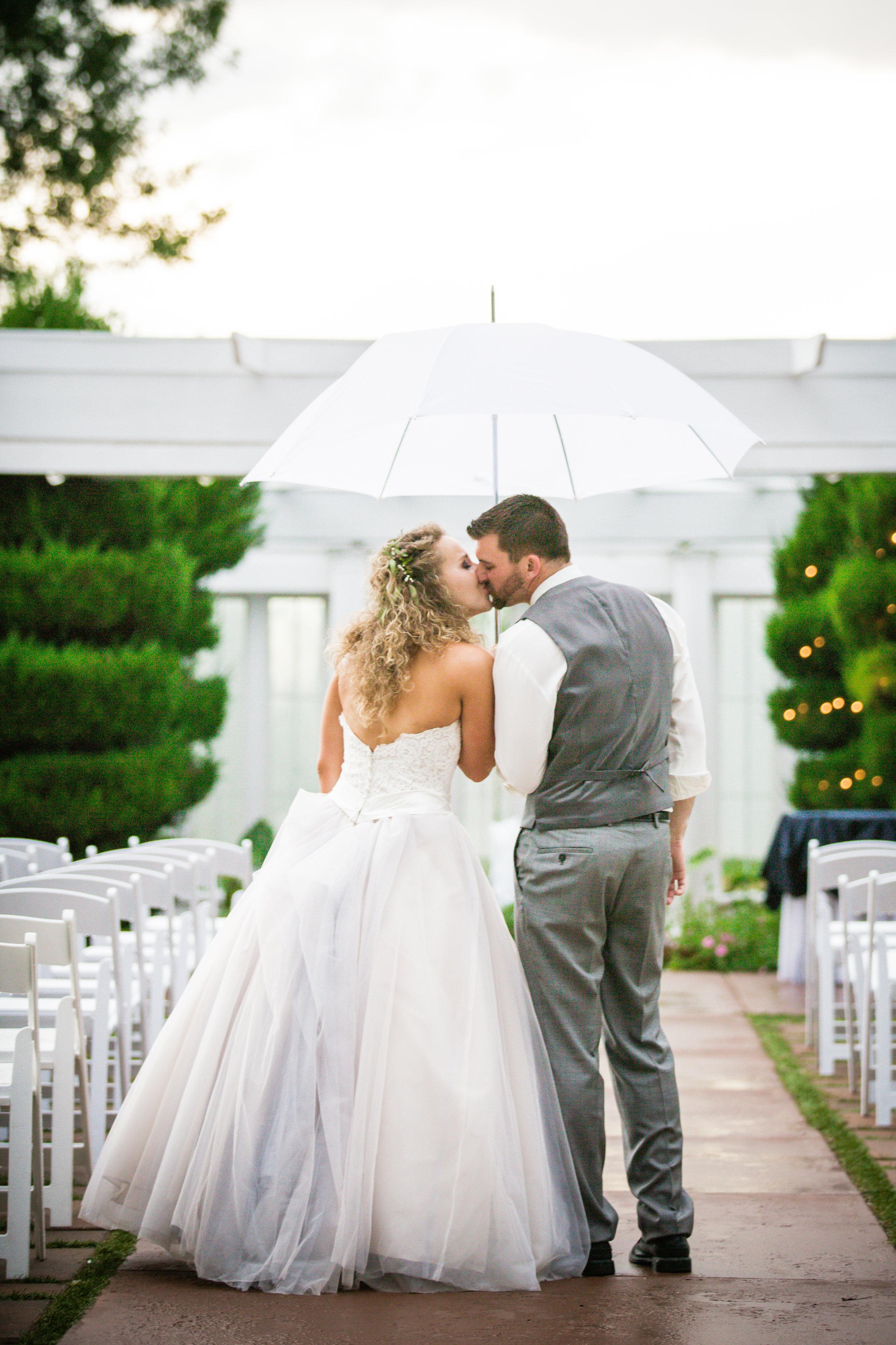 White Wedding-711C.jpg