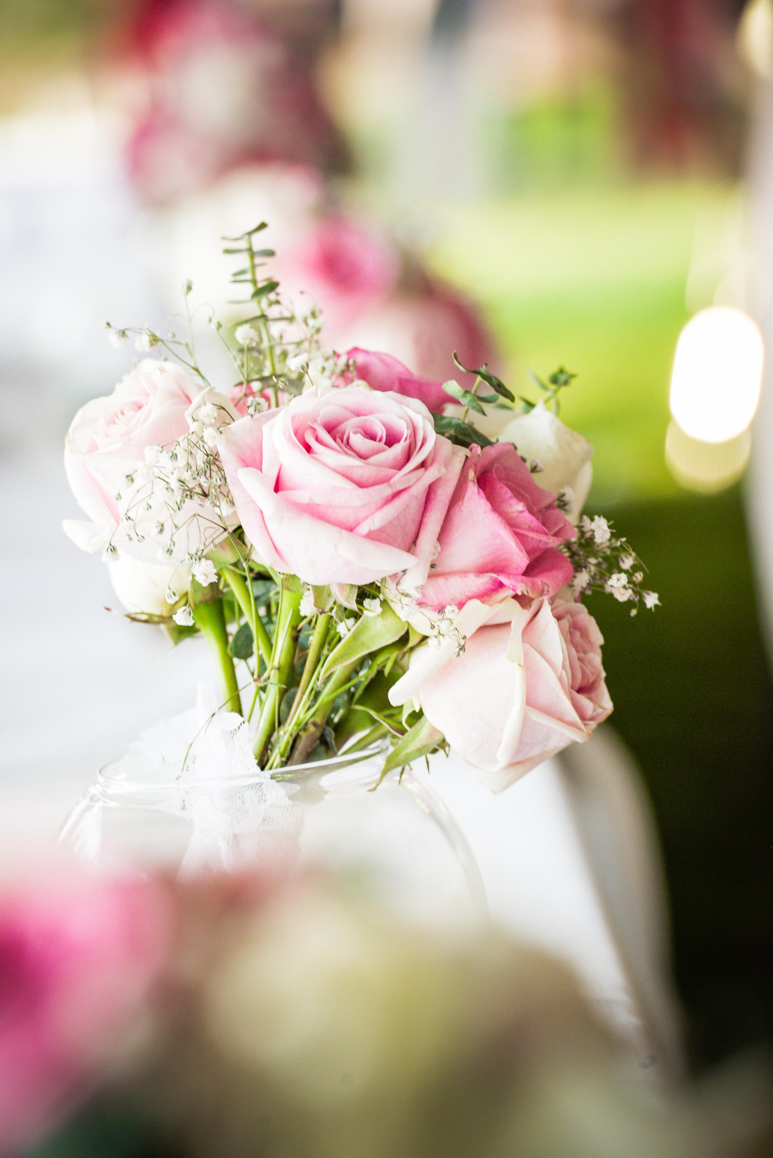 Skattum Wedding-29.jpg