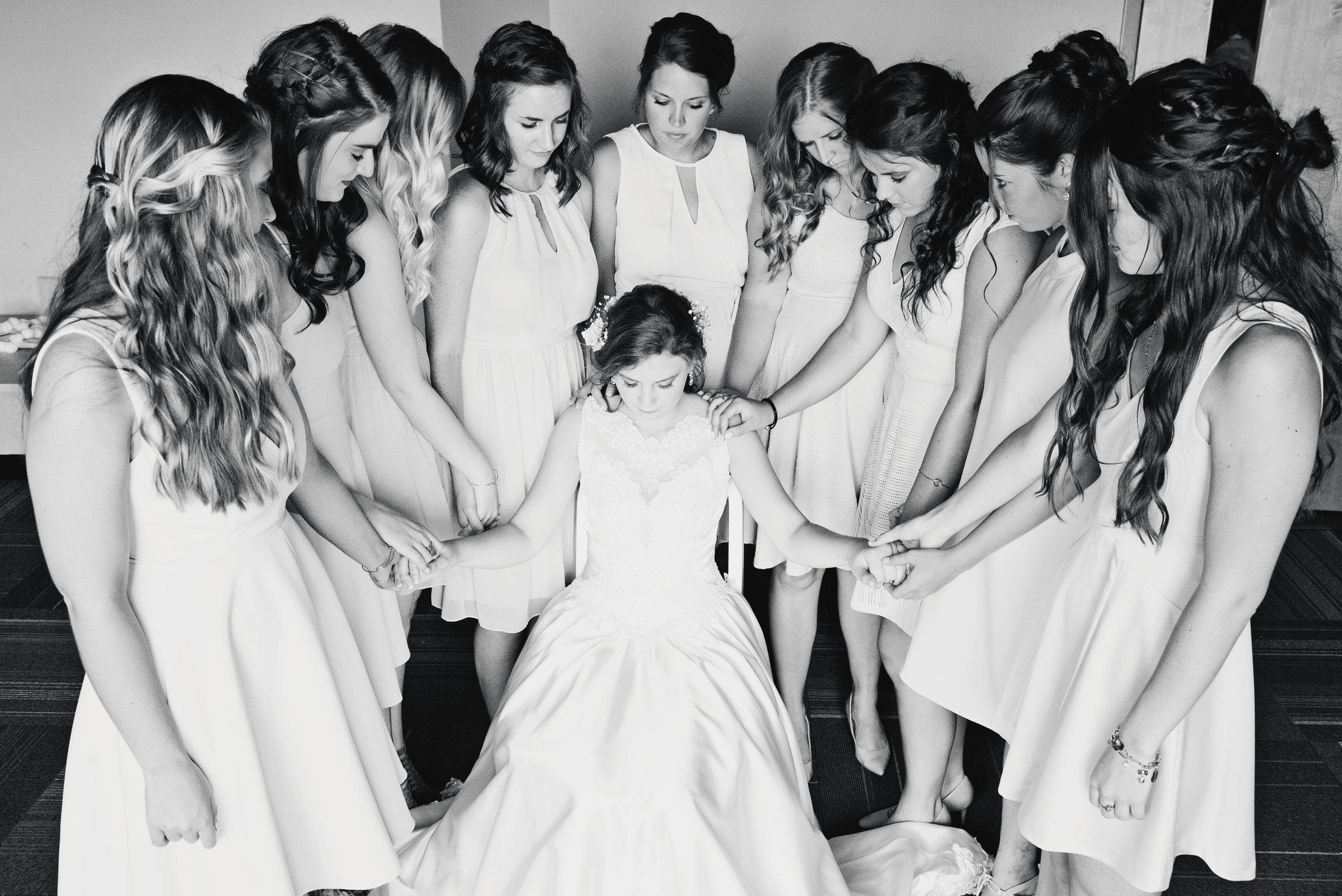 Skattum Wedding-92B.jpg