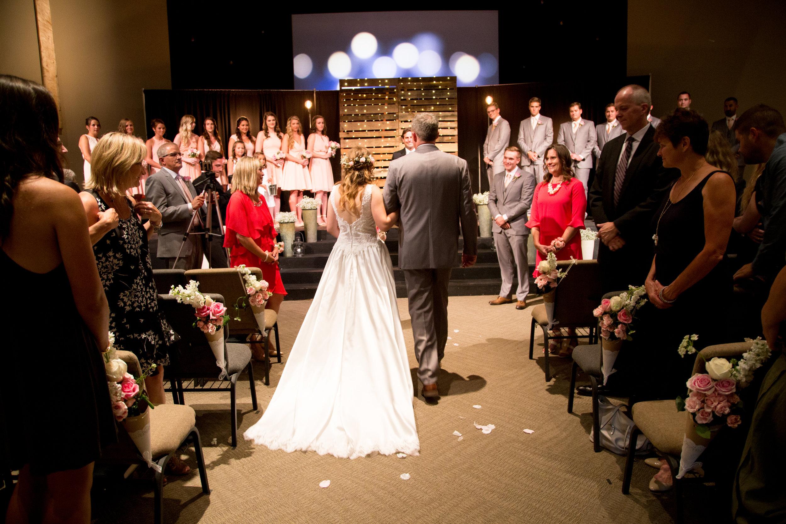 Skattum Wedding-183.jpg