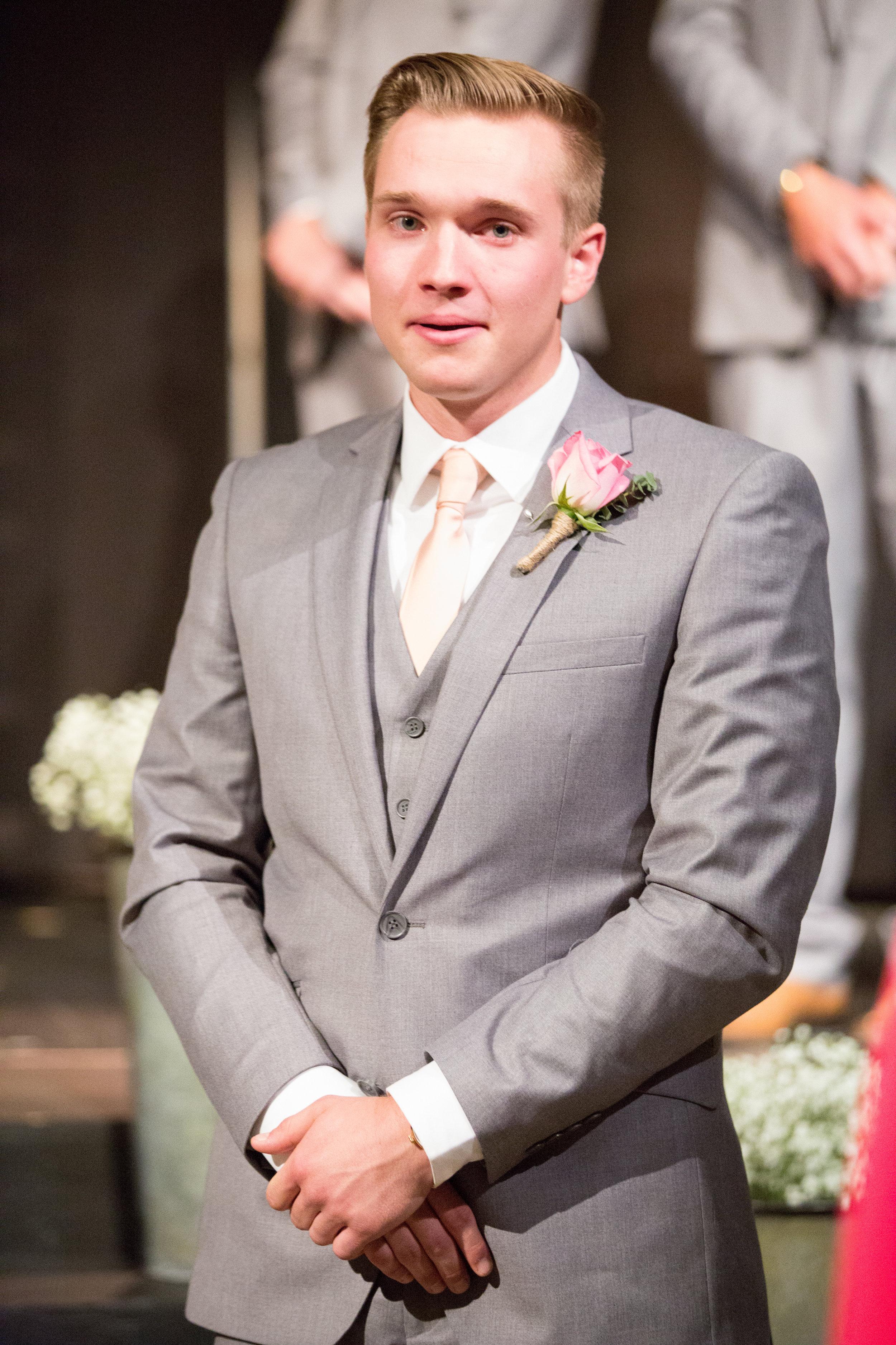 Skattum Wedding-179.jpg