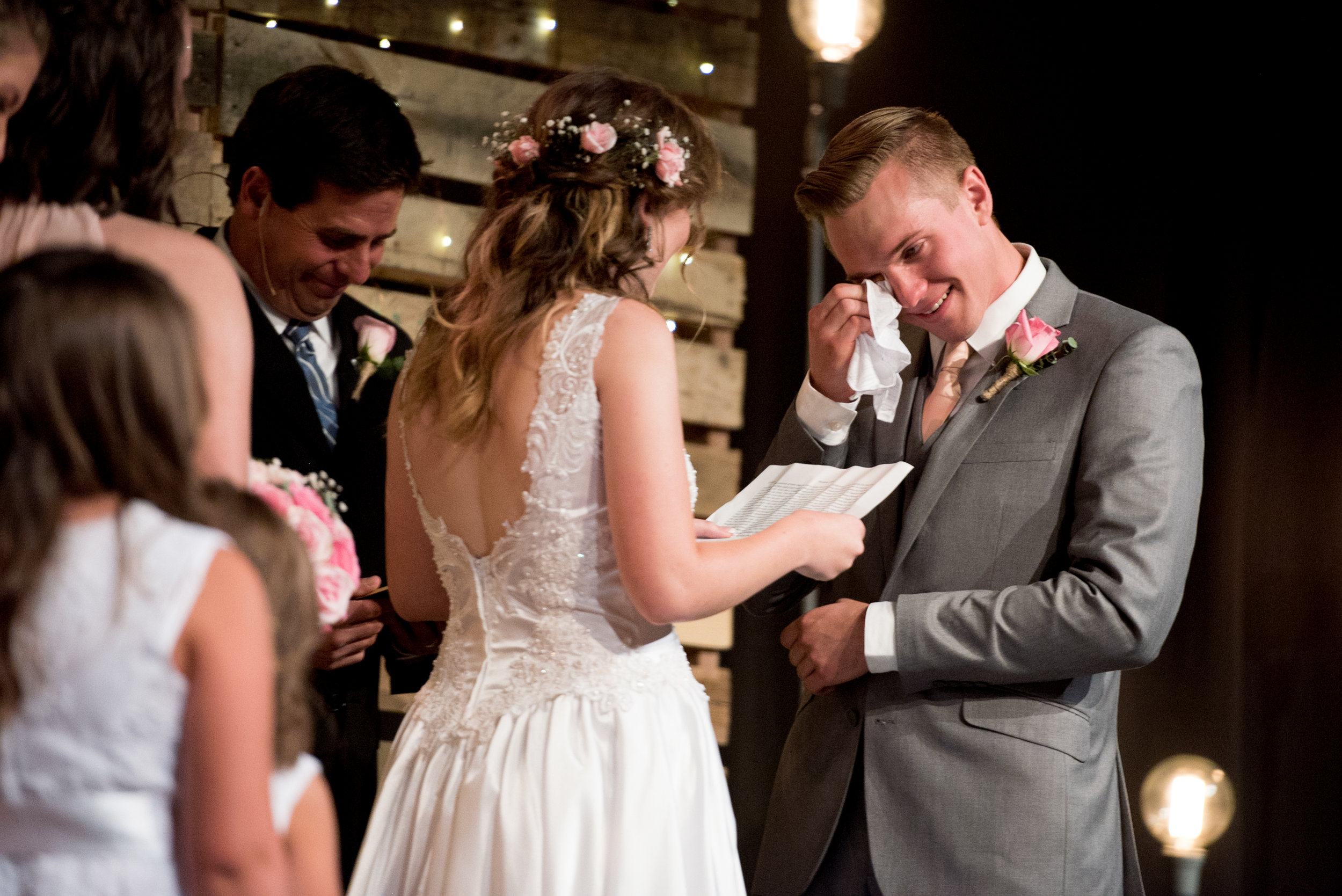 Skattum Wedding-222.jpg