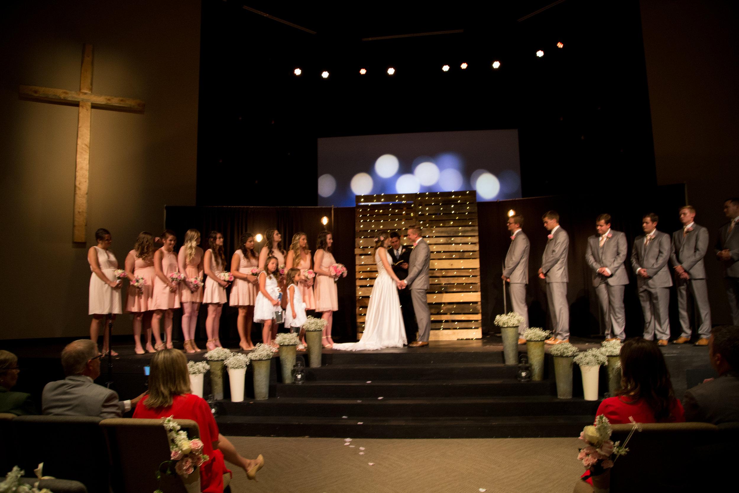 Skattum Wedding-240.jpg