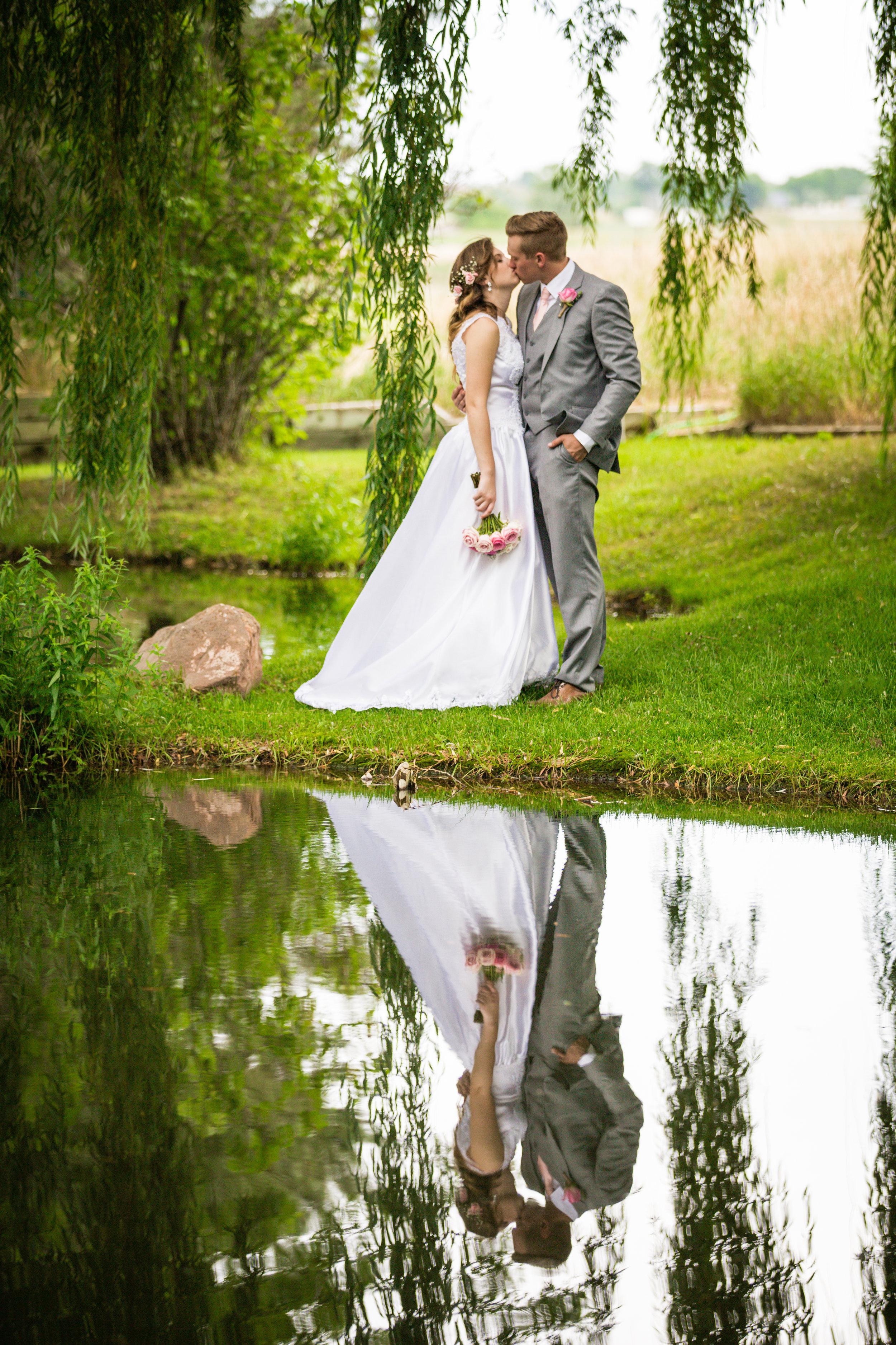 Skattum Wedding-523.jpg