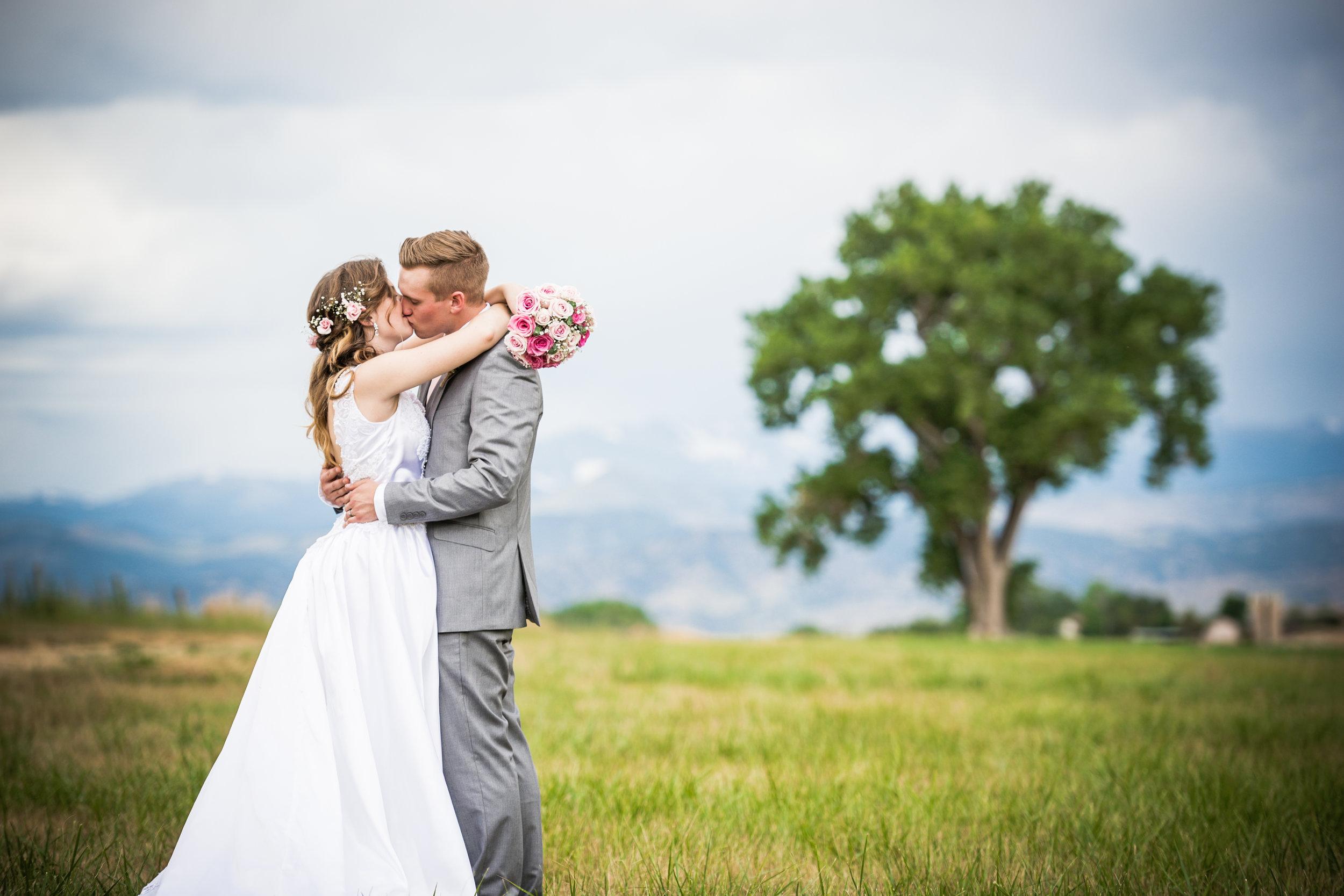 Skattum Wedding-528.jpg