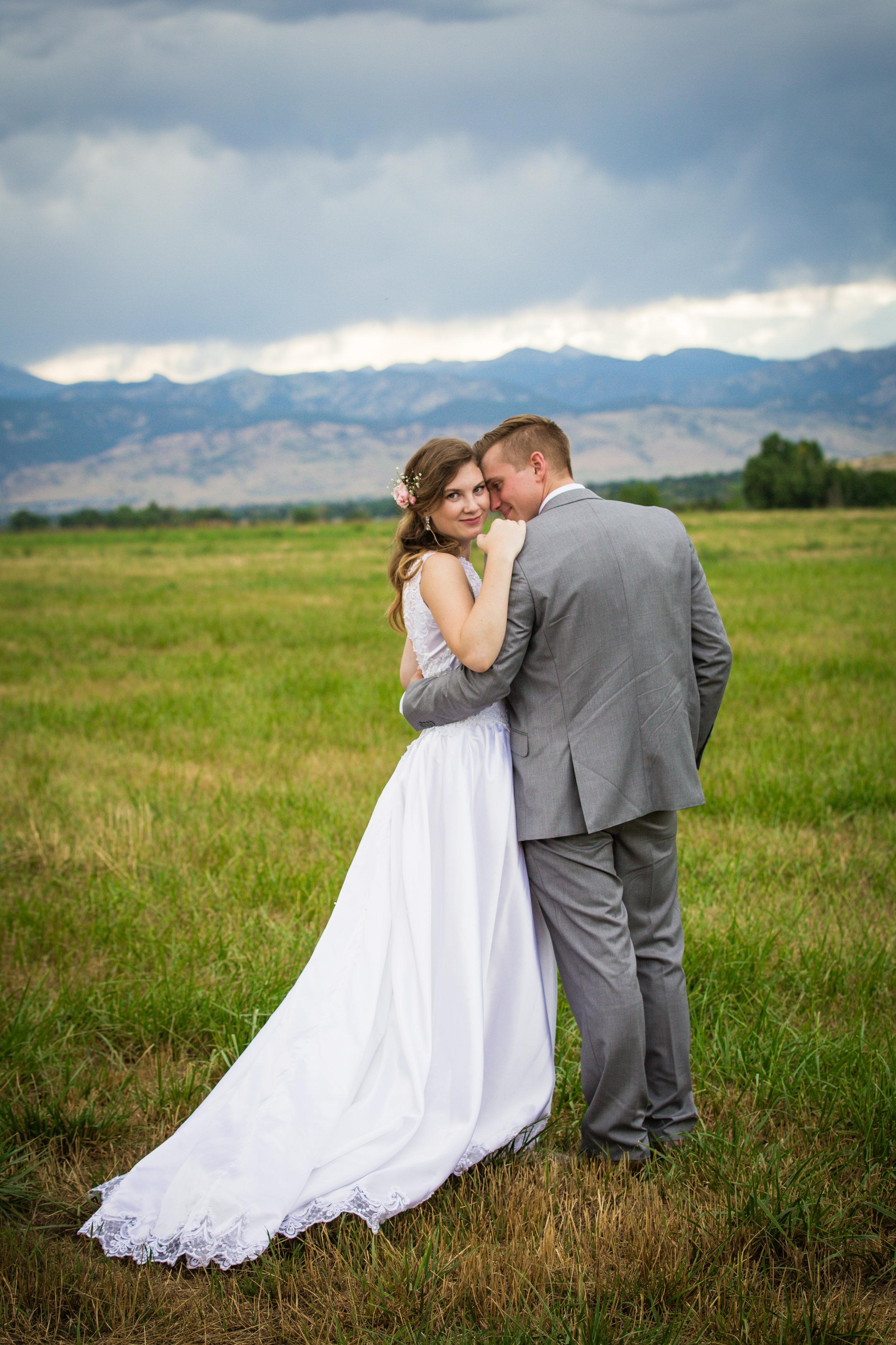 Skattum Wedding-524.jpg