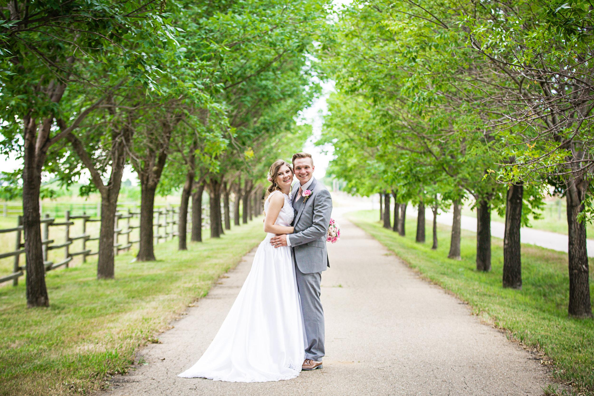 Skattum Wedding-522.jpg