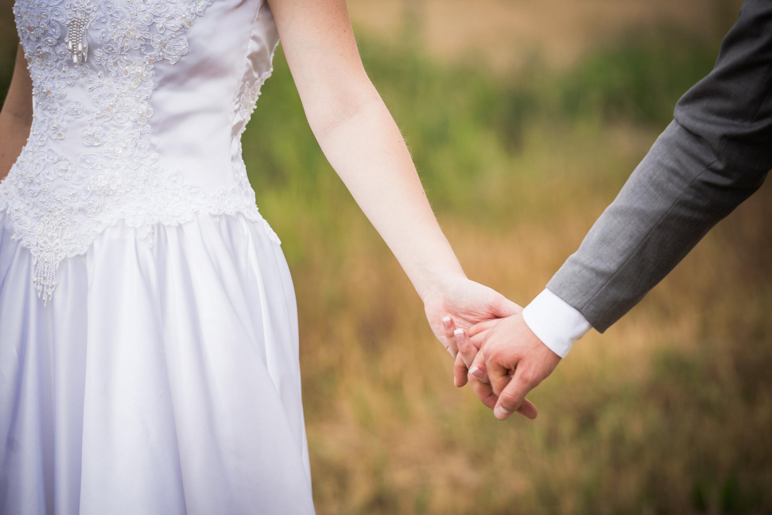 Skattum Wedding-551.jpg