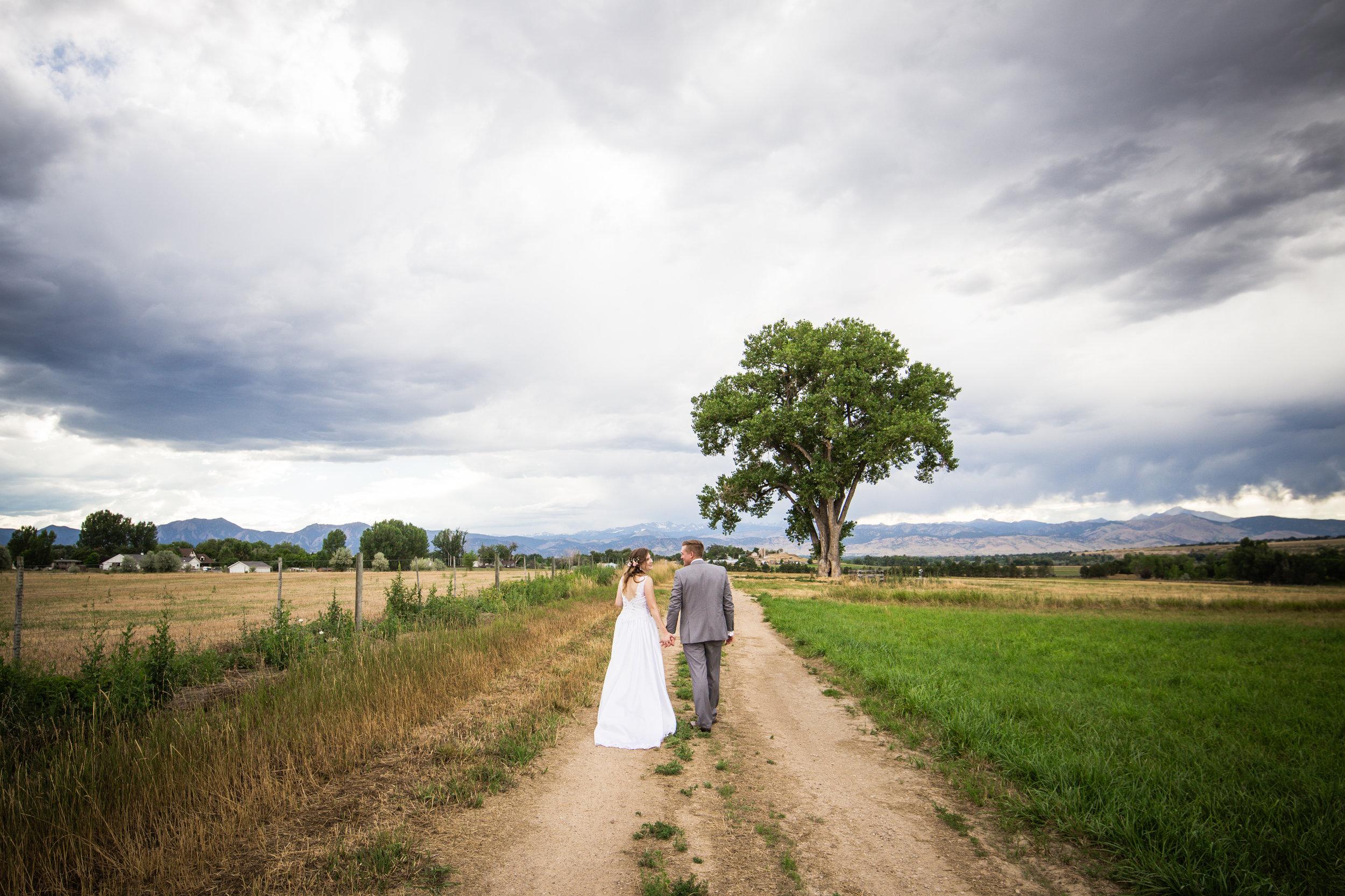 Skattum Wedding-561.jpg