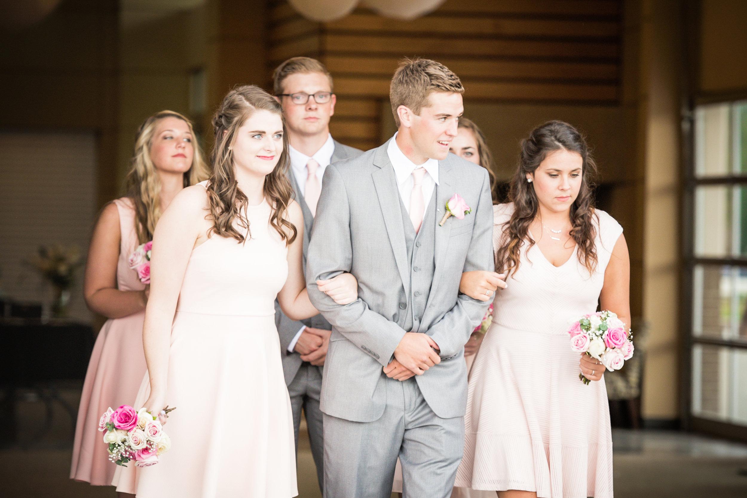 Skattum Wedding-589.jpg