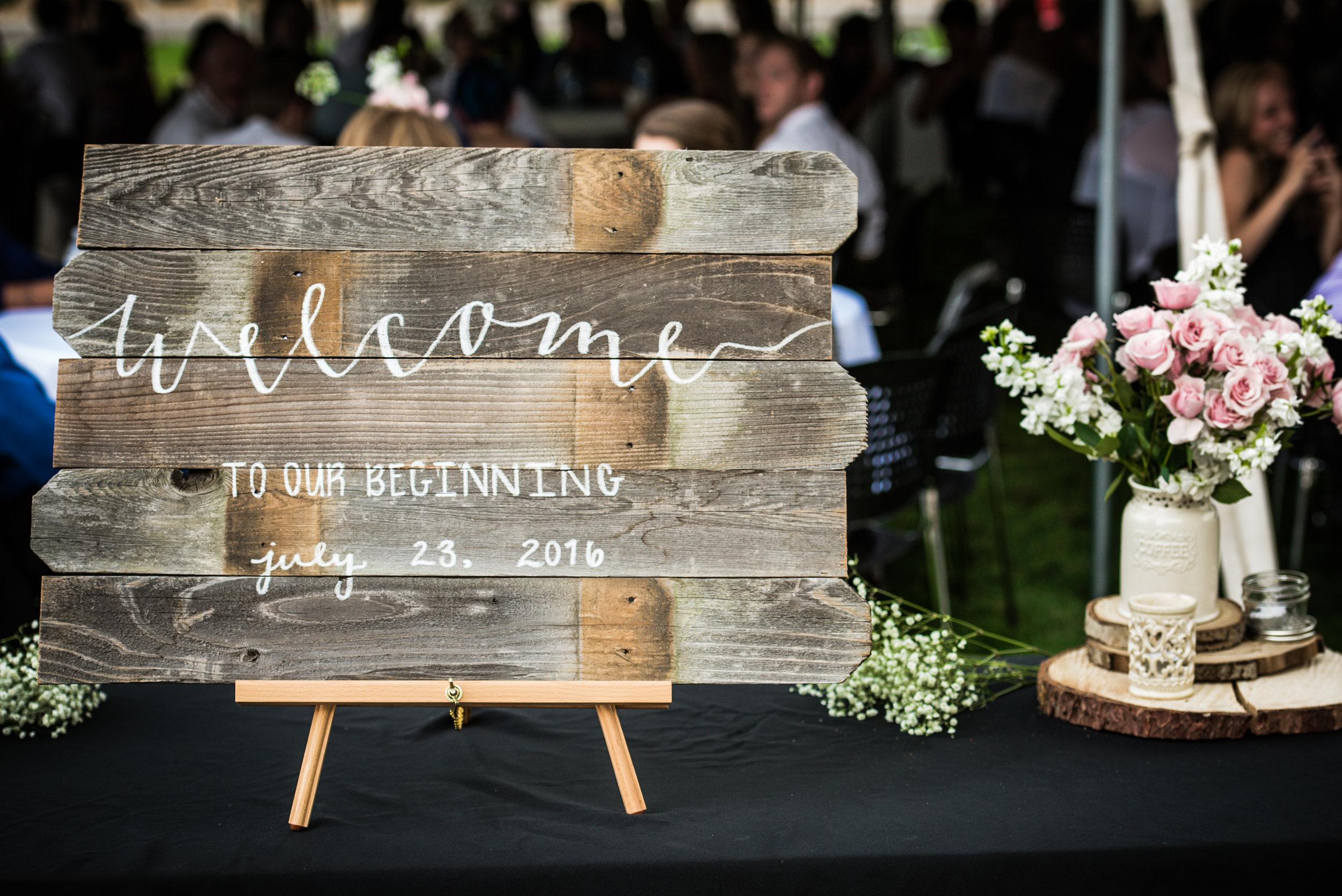 Skattum Wedding-569.jpg