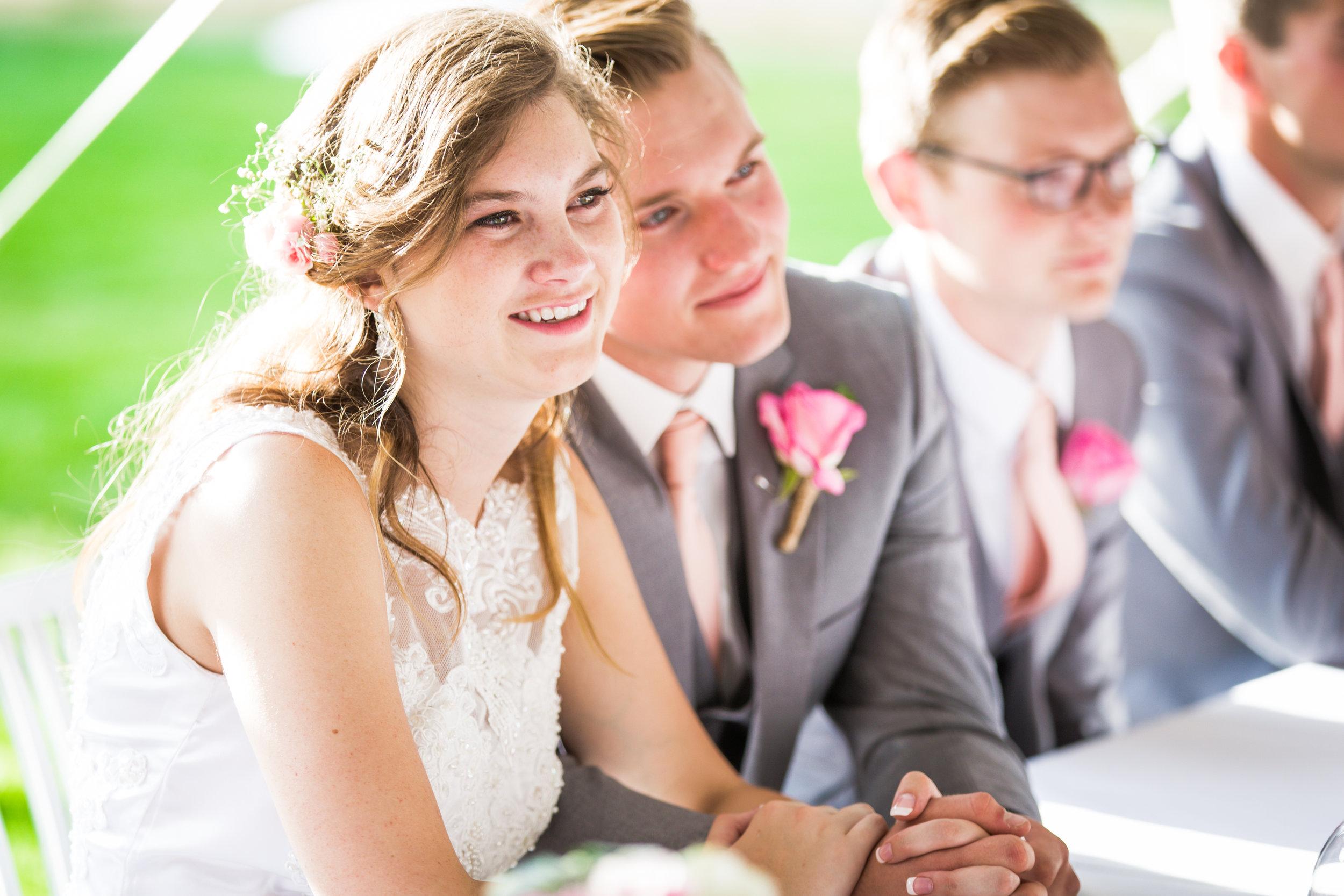 Skattum Wedding-602.jpg