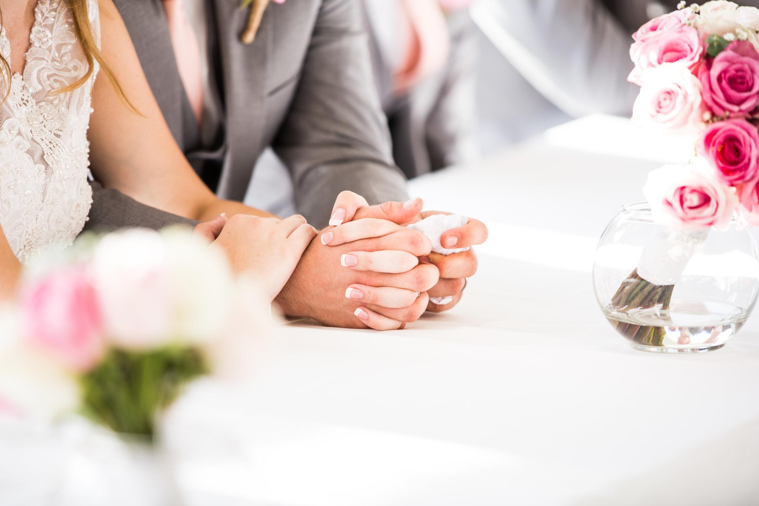 Skattum Wedding-615.jpg