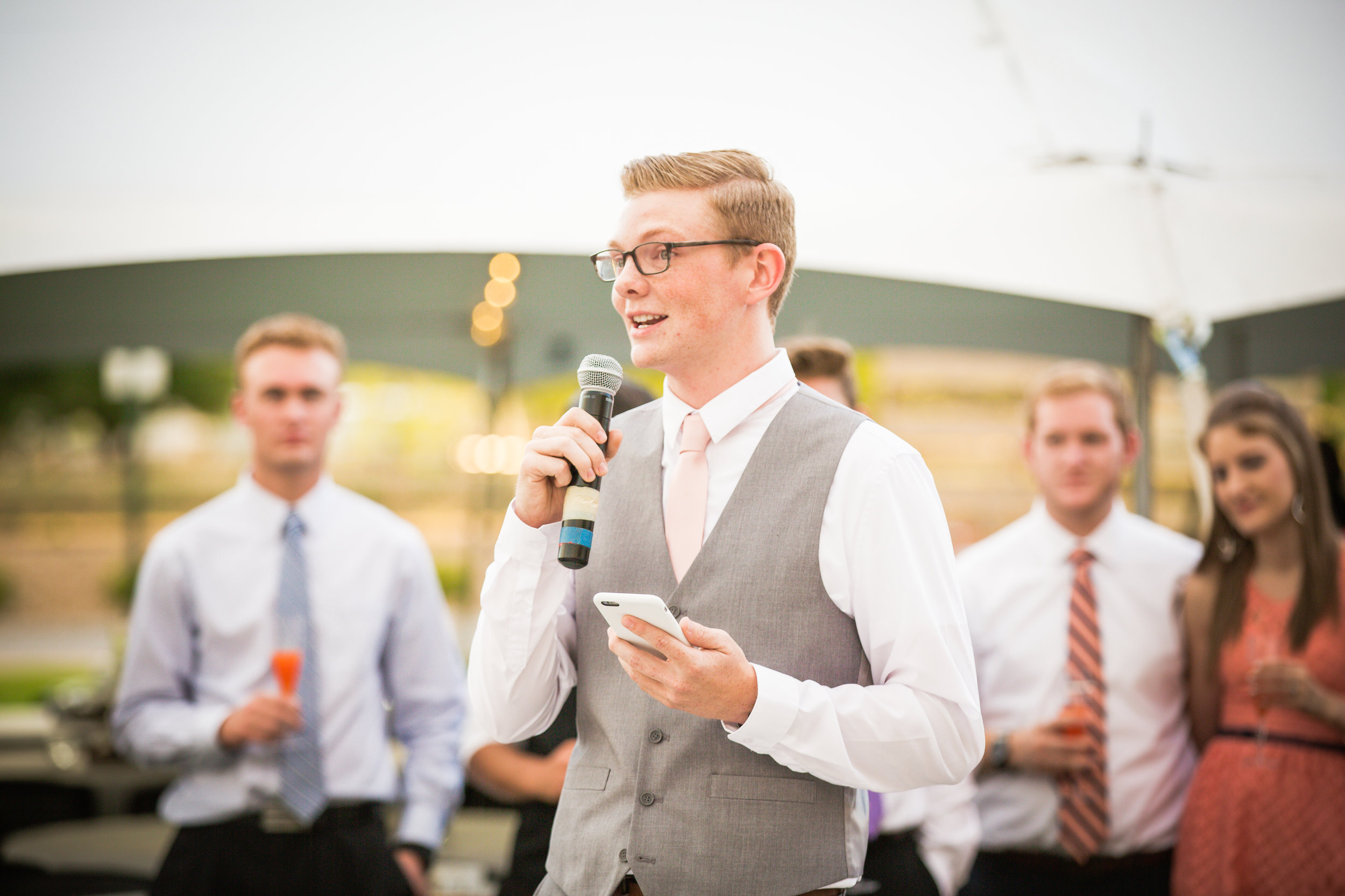 Skattum Wedding-718.jpg