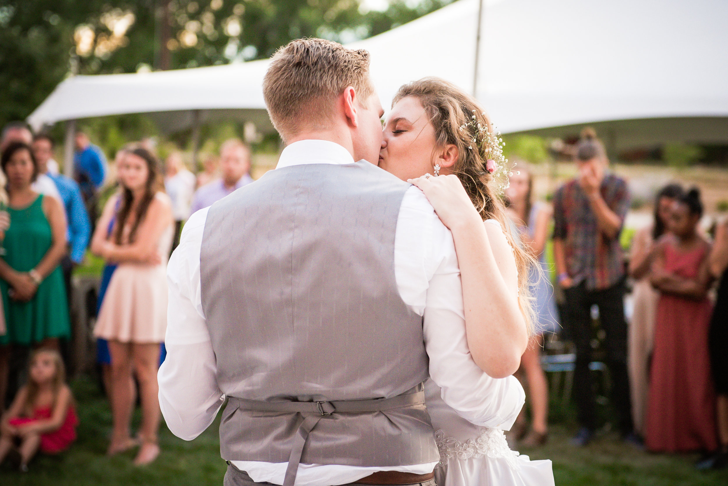 Skattum Wedding-820.jpg