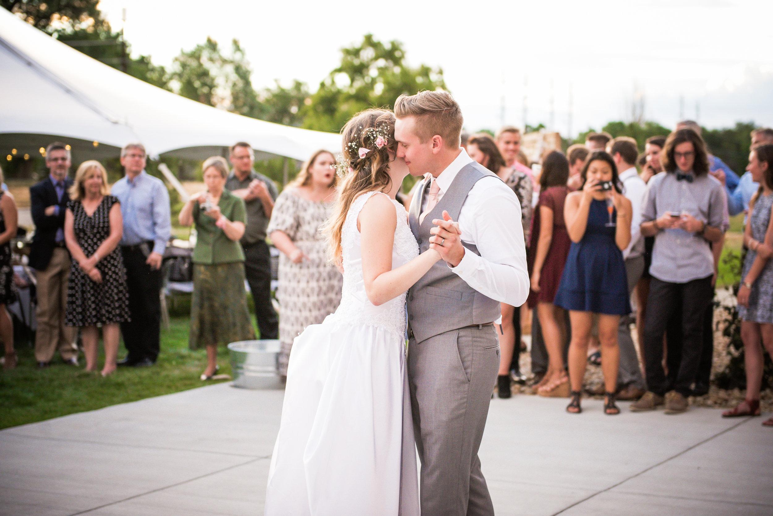Skattum Wedding-811.jpg