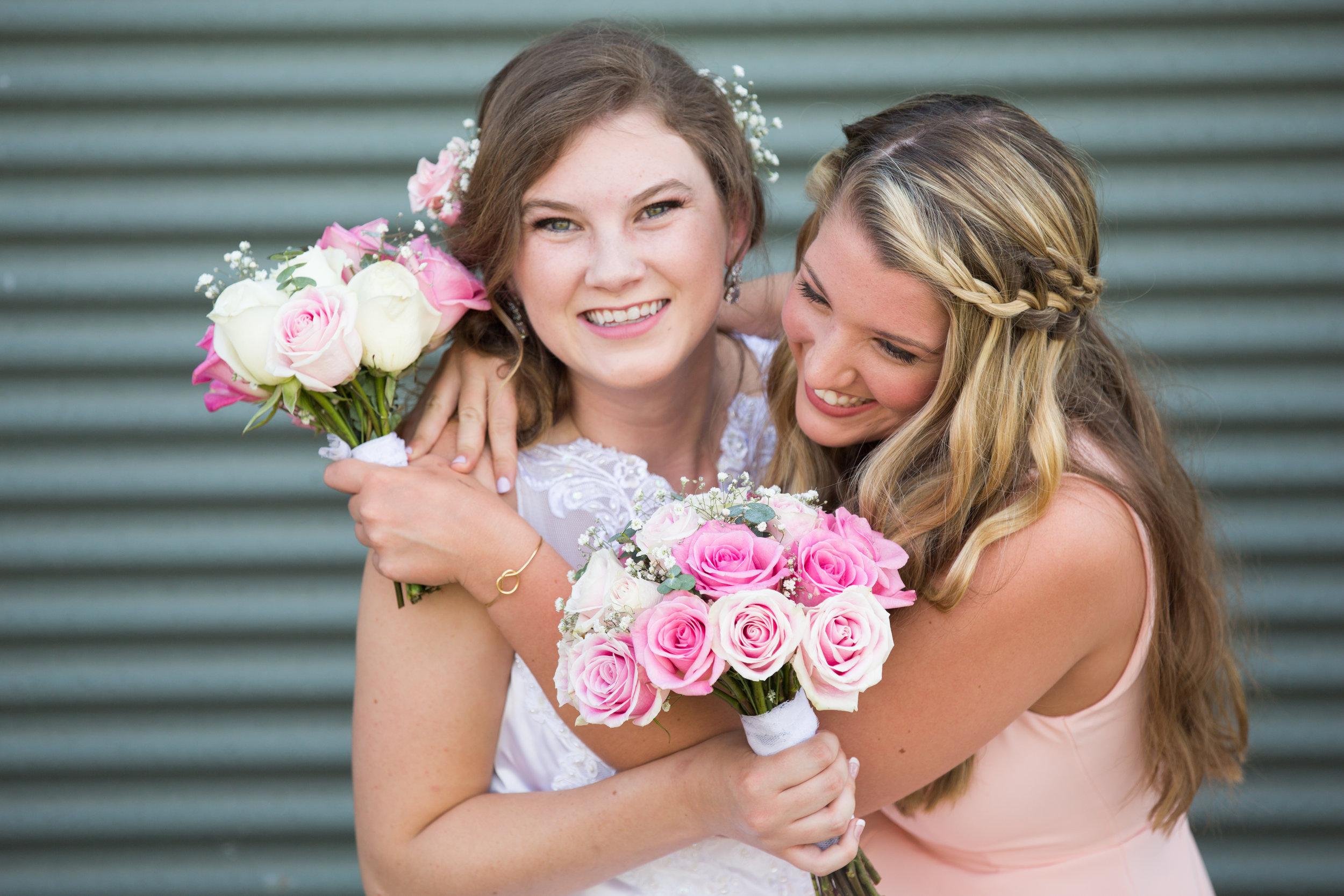 Skattum Wedding-382.jpg