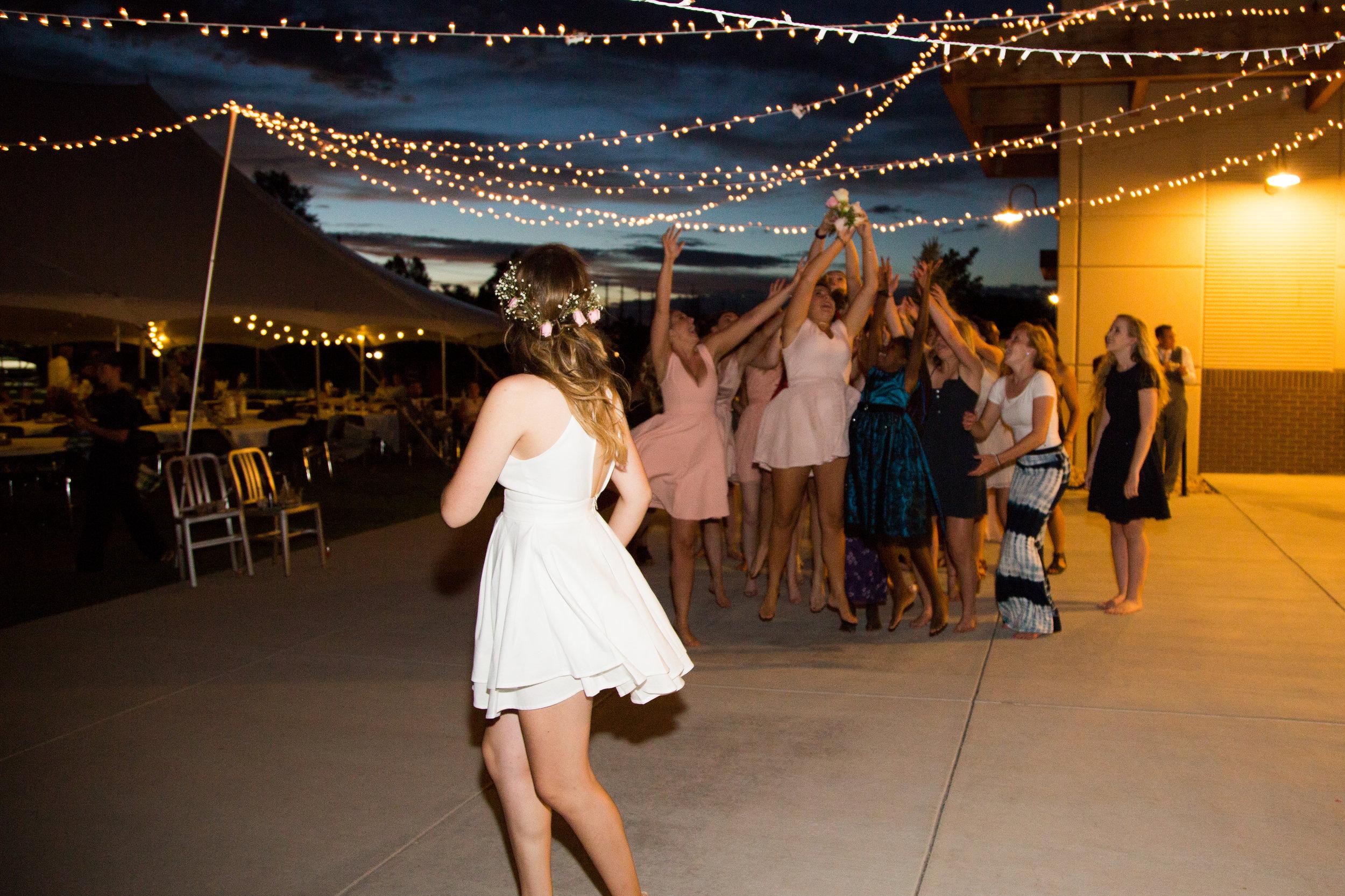 Skattum Wedding-881.jpg
