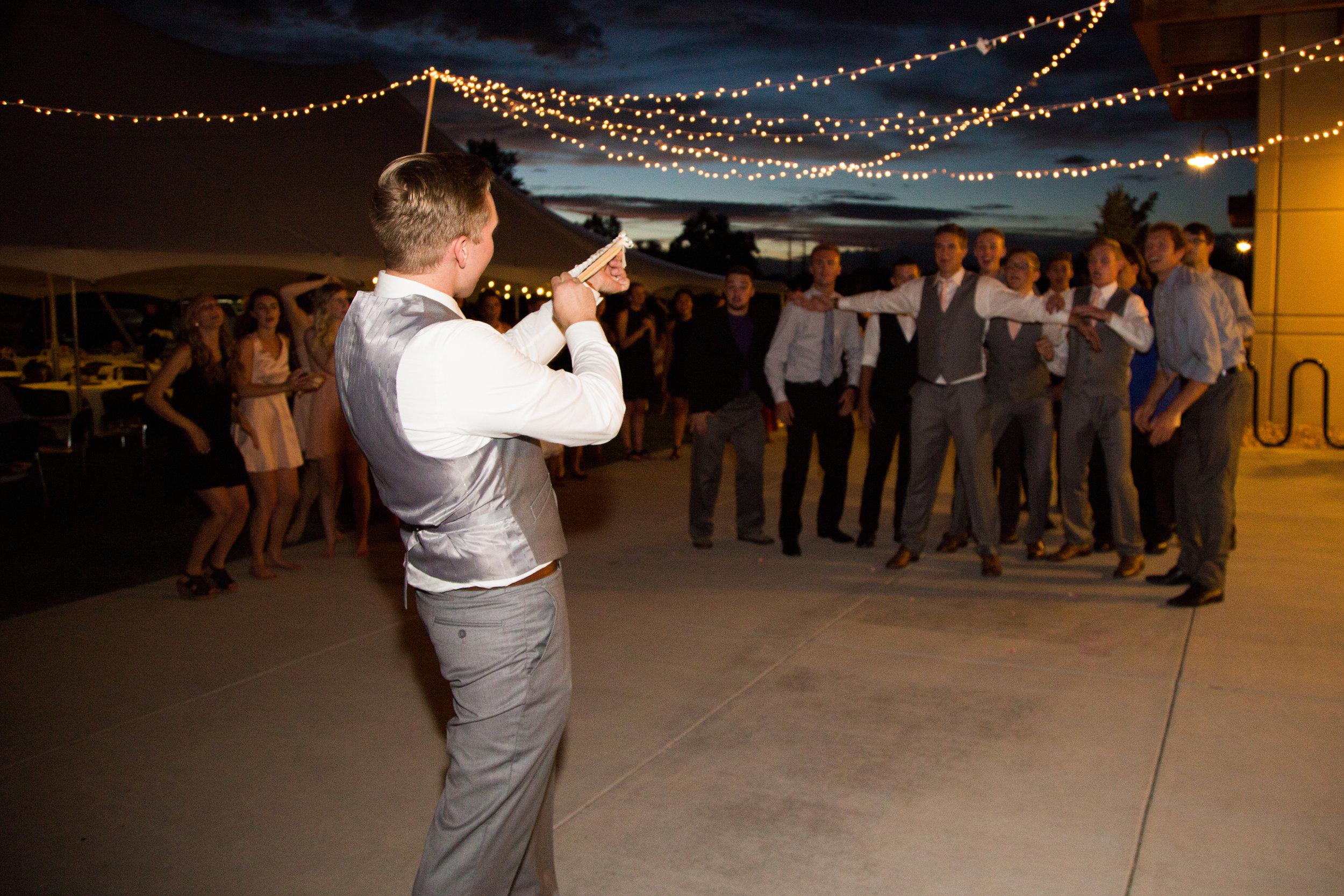 Skattum Wedding-887.jpg