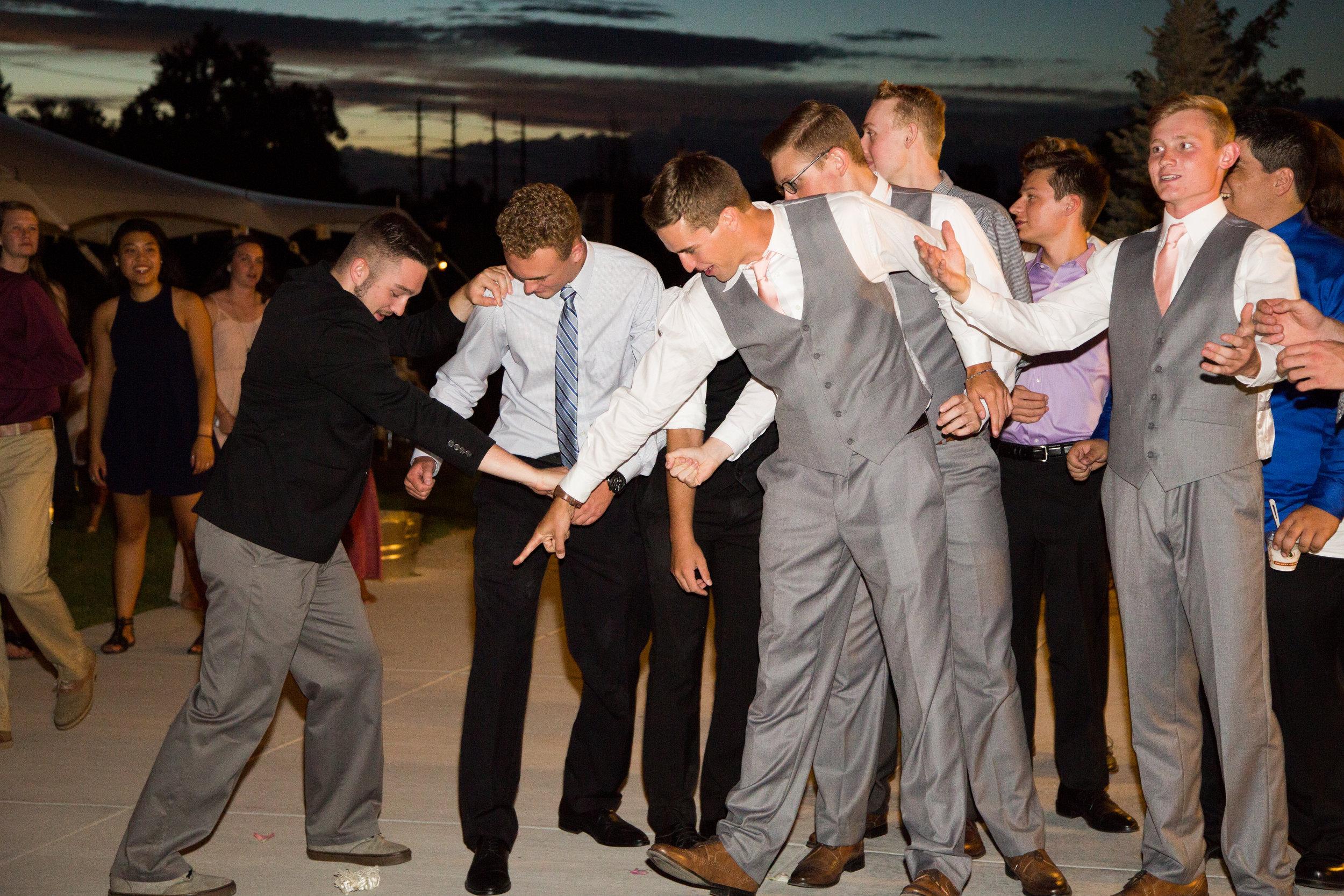 Skattum Wedding-888.jpg