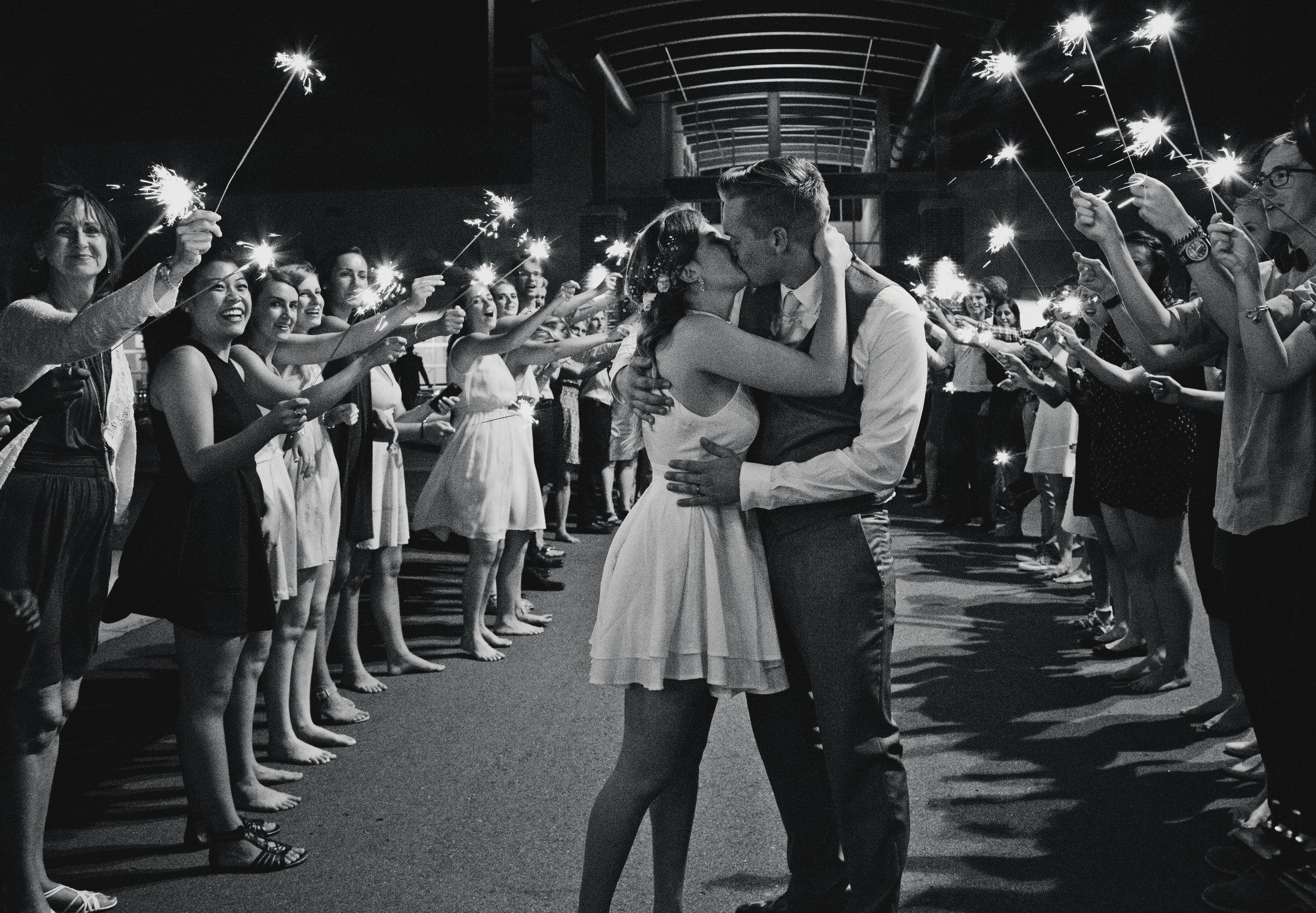 Skattum Wedding-912 copy.jpg
