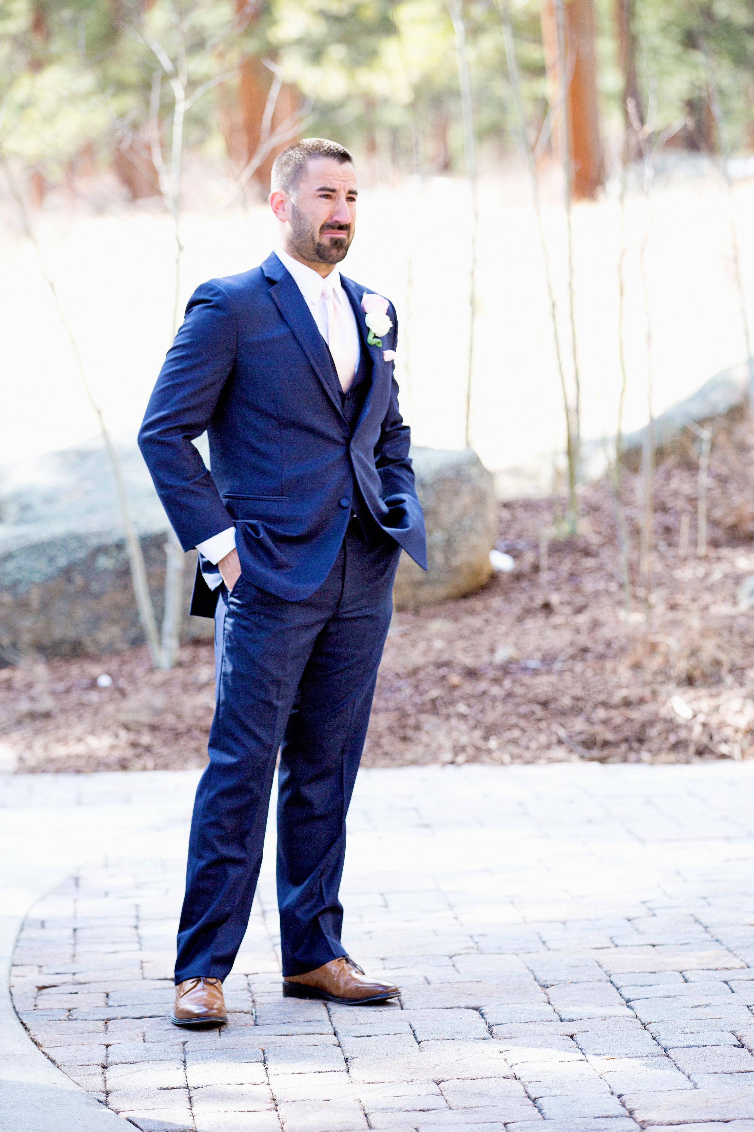 J + K Wedding-168.jpg