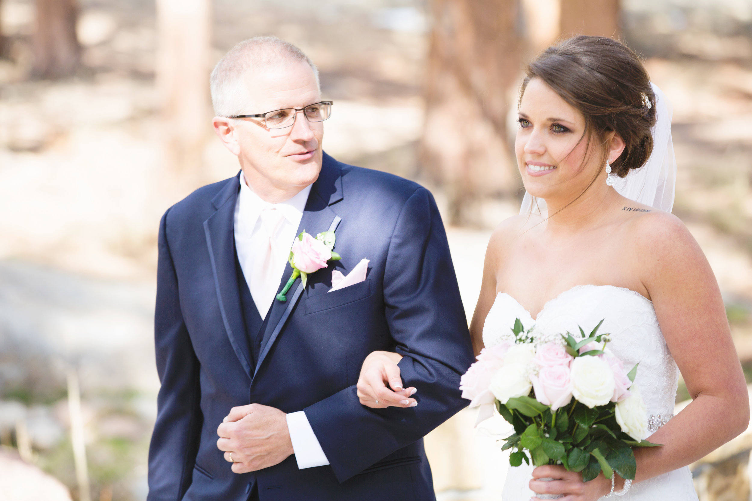 J + K Wedding-170.jpg