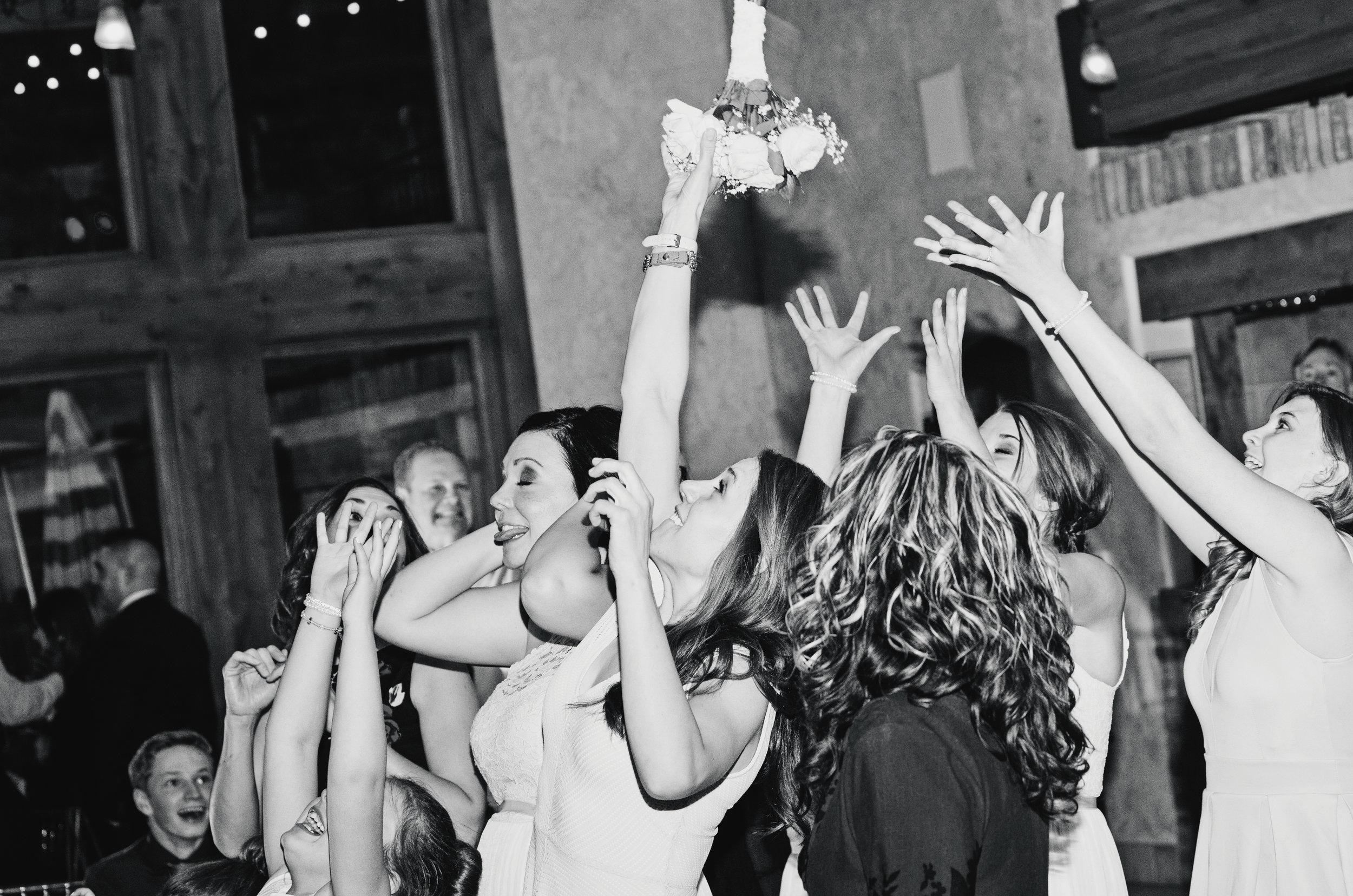 J + K Wedding-786B2.jpg