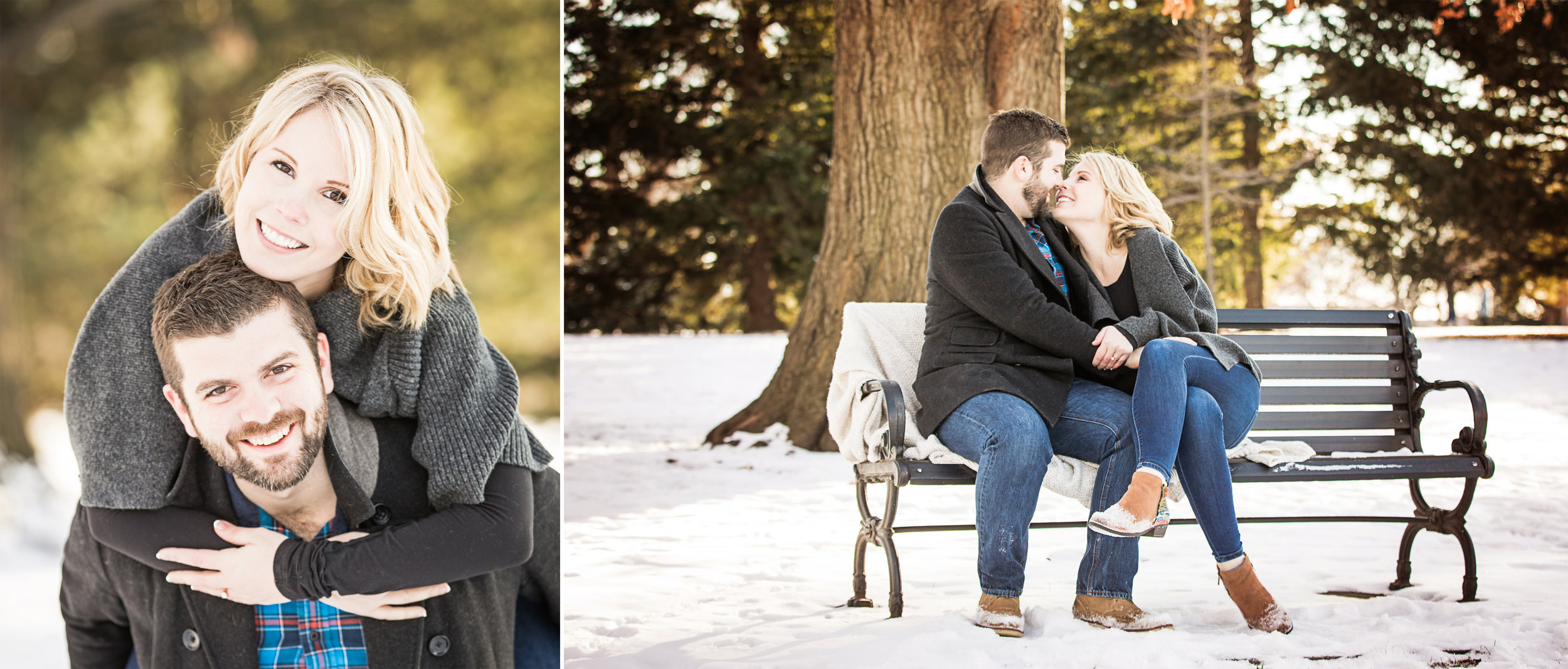 Engagement-15 web.jpg