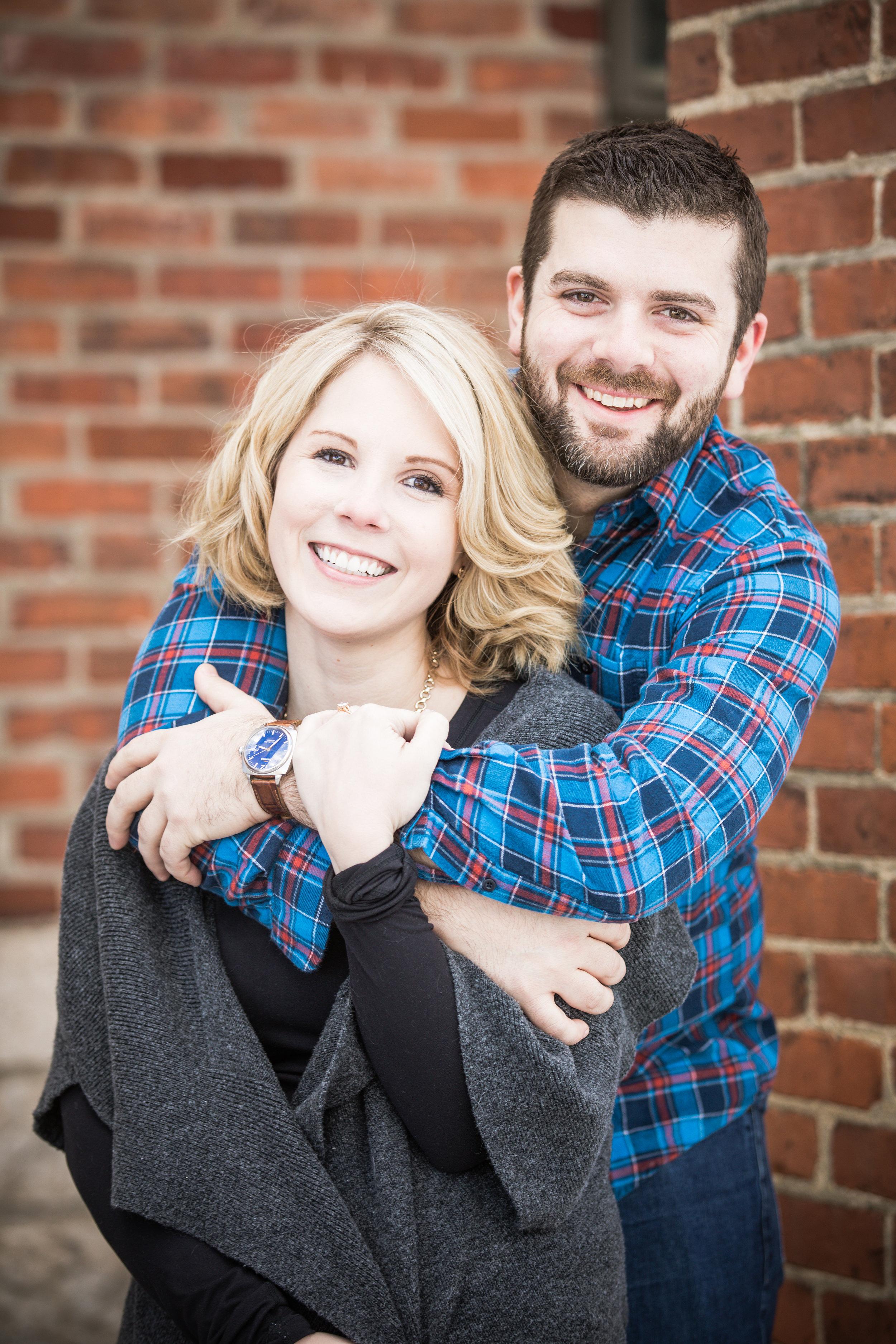 Engagement-22web.jpg