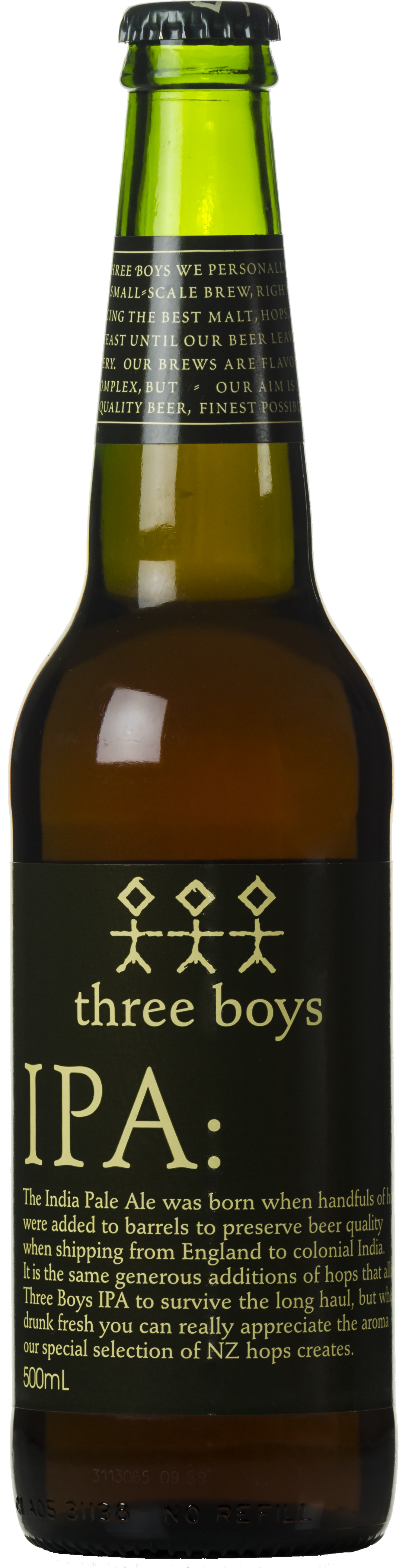 IPA bottle JPG - no shadow.jpg