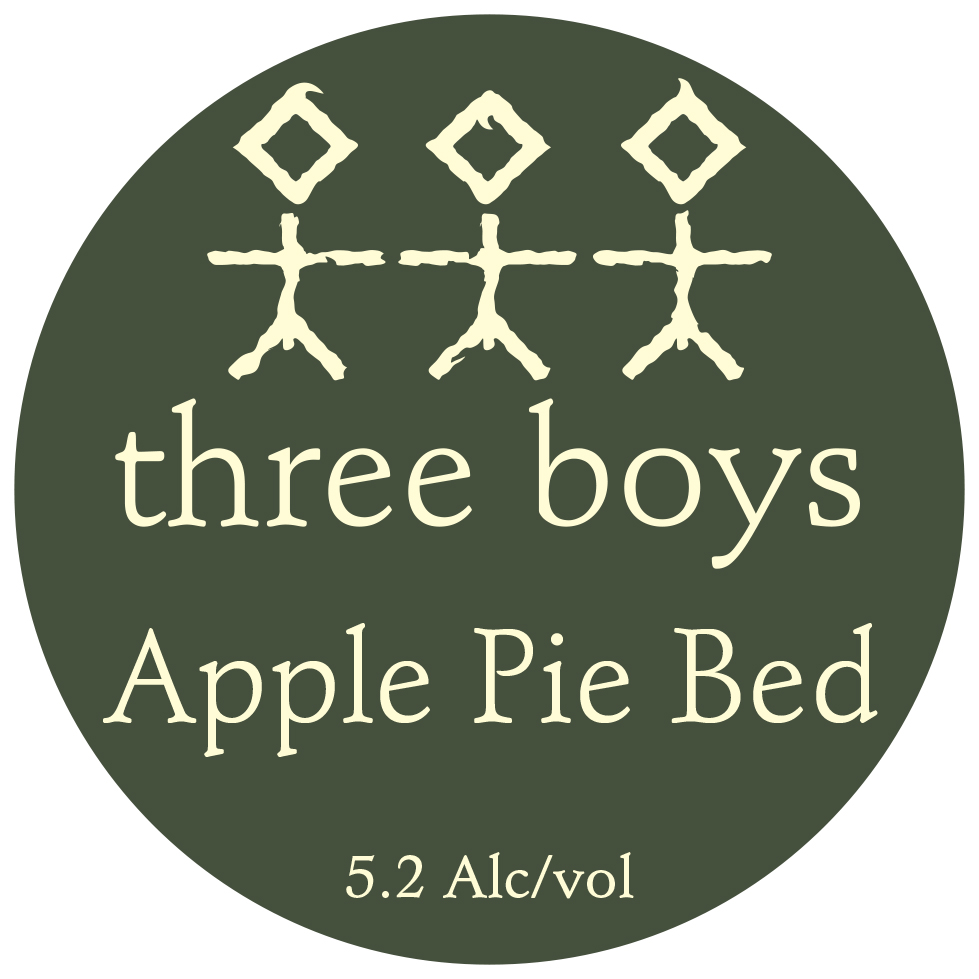 Apple Pie Bed.jpg