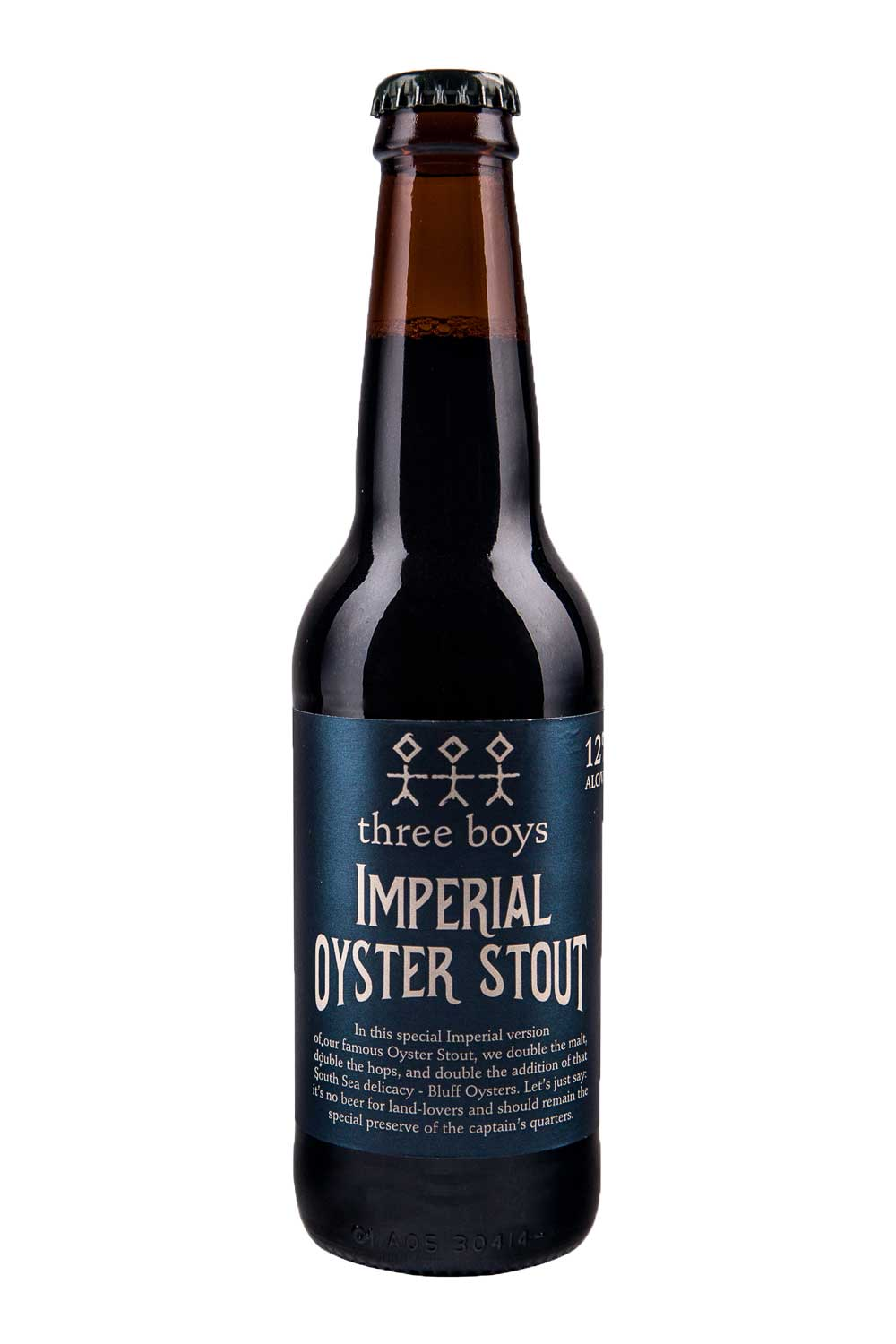 Imperial-Oyster-Stout_Test-1.jpg