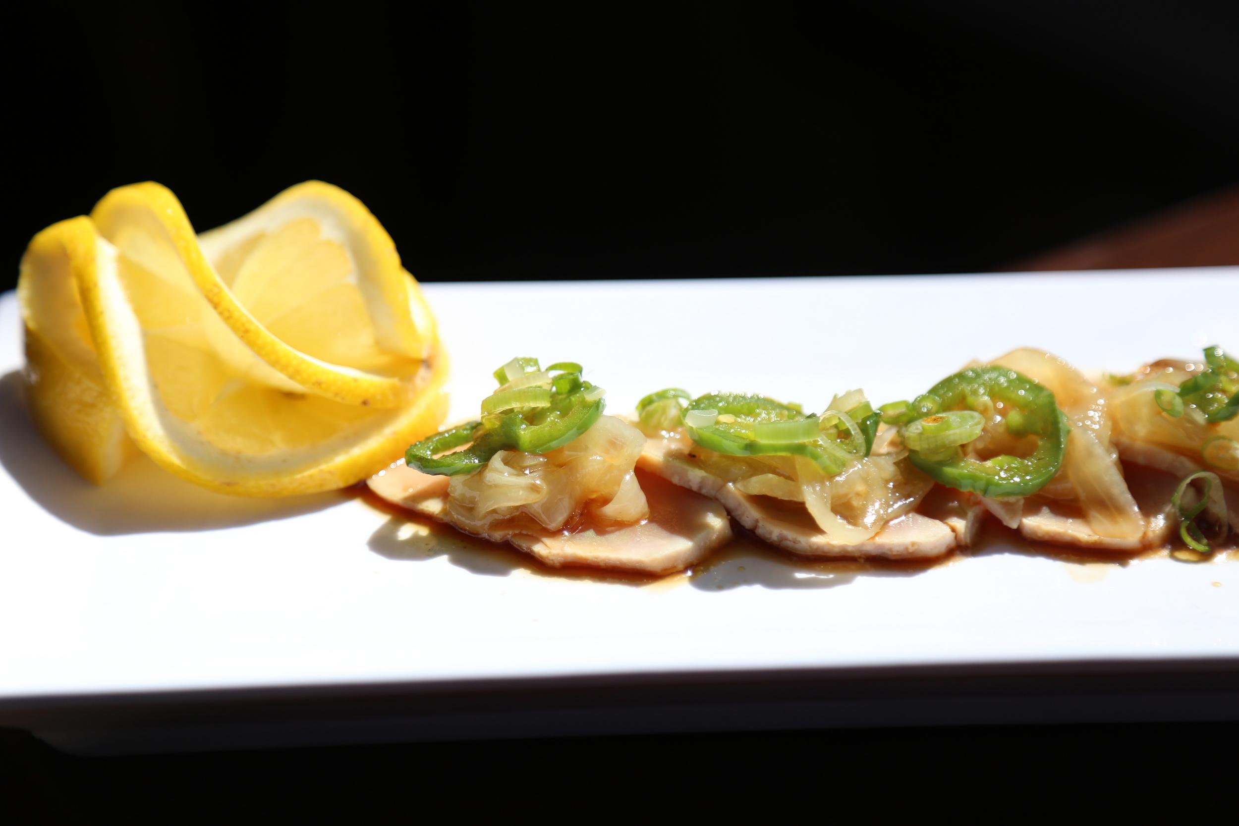 Flavor-nakedfish-pic5-4-21.jpg