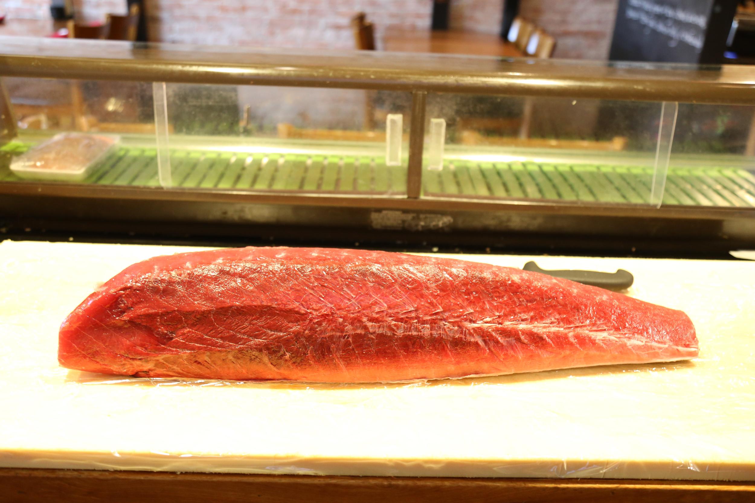 Flavor-nakedfish-pic3.jpg