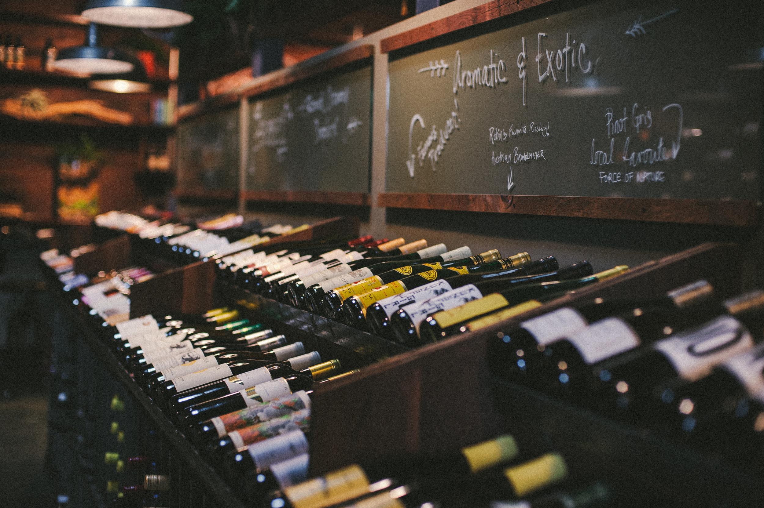 flavor-Foremost - Wine Bar-5070.JPG