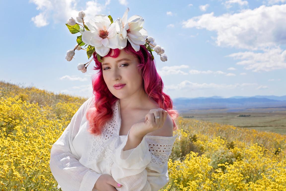 hayley flowers 2.jpg