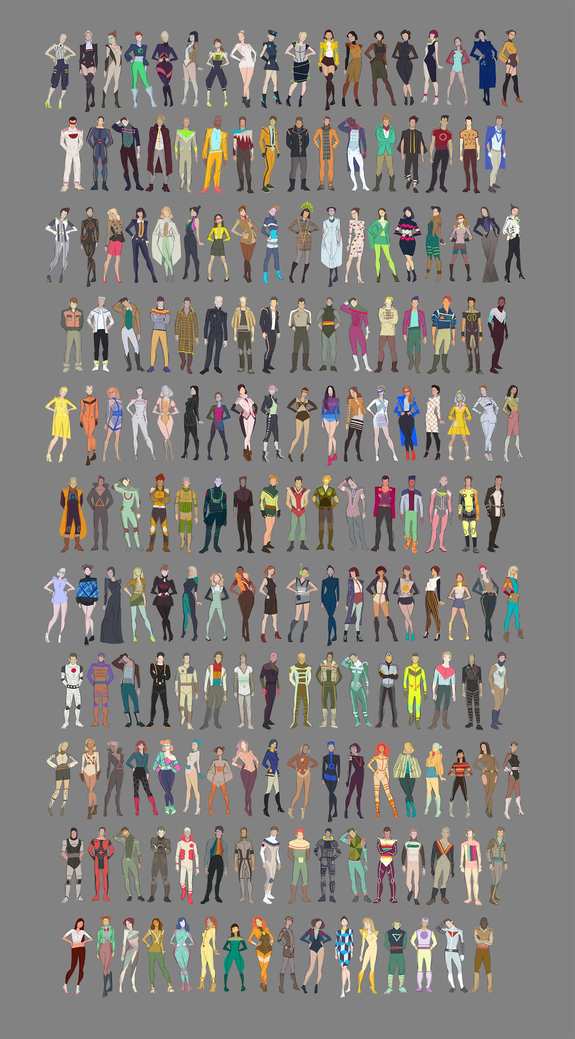 Sci Fi Fashion.jpg
