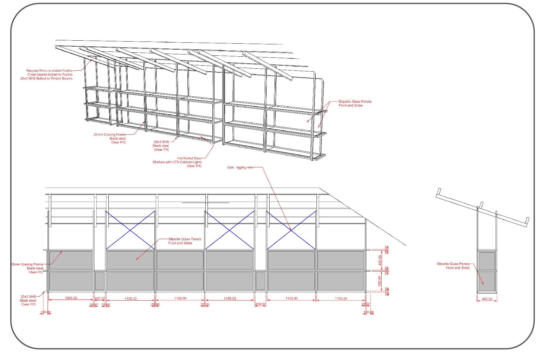 Engineers Bar01.jpg