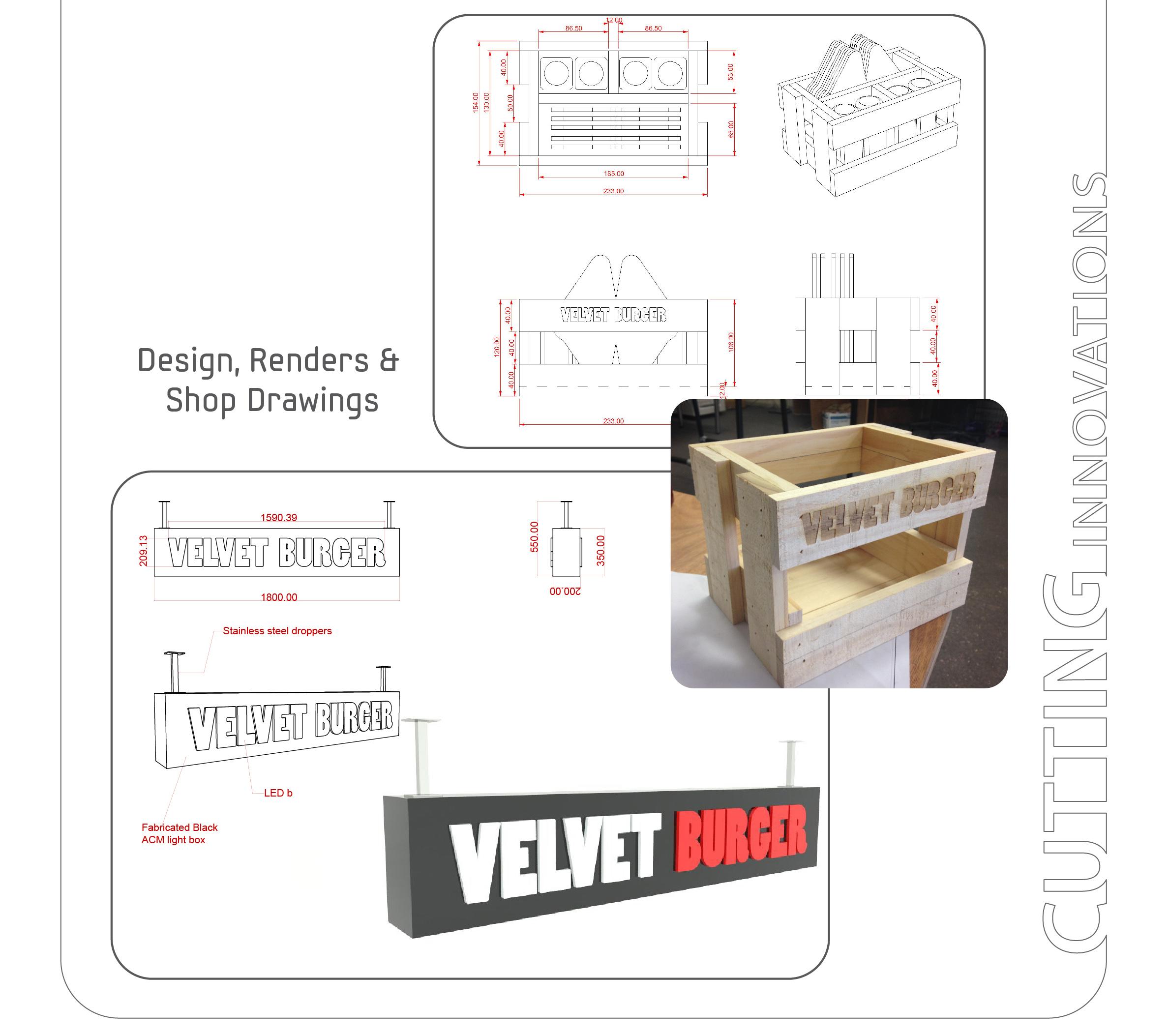Velvet Burger01.jpg