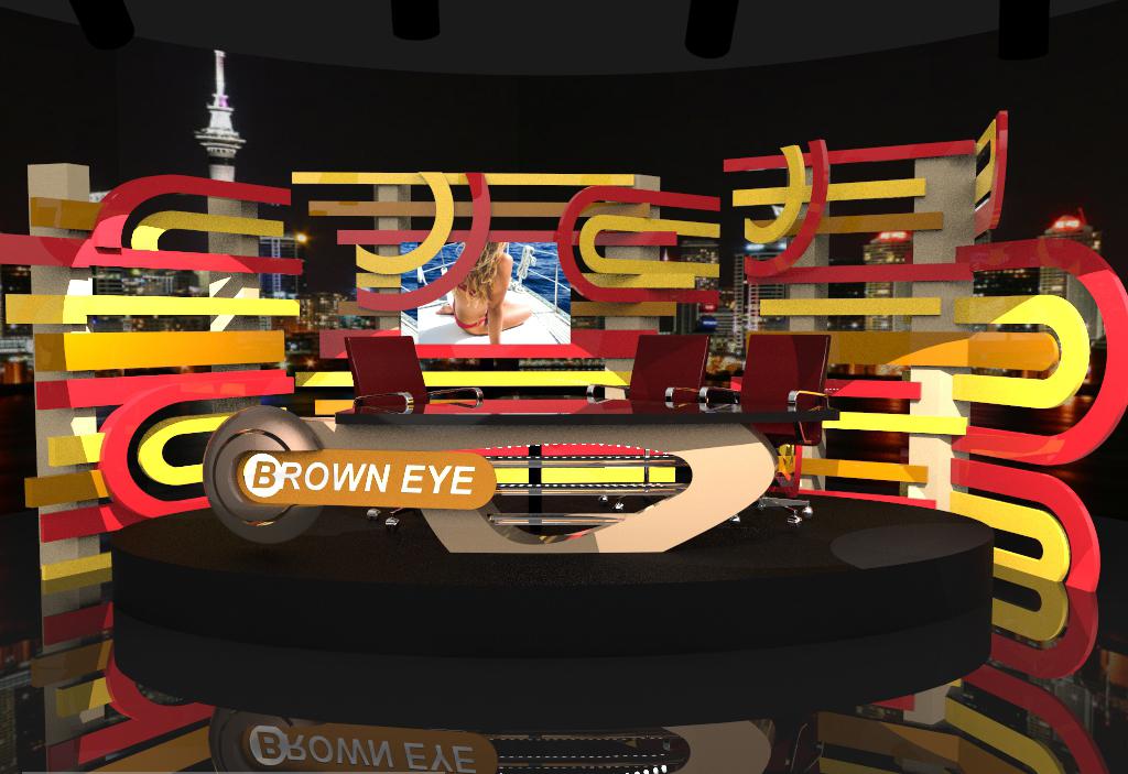 brown_eye_render.jpg