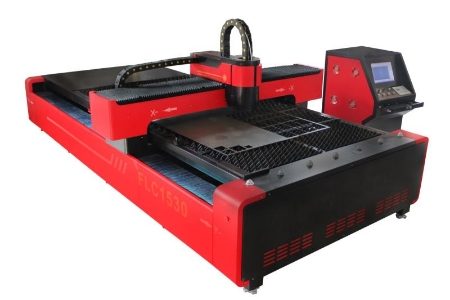 GSI 380W Laser: 1250x2500mm Cutting Bed, Best suited to cut Timber, MDF, Ply, Acrylics, Plastics, Leather, Felt, Cloth, Rubber and more.