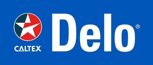 Caltex-Delo-Logo.jpg