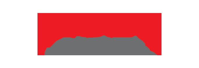 isuzu-ute.png