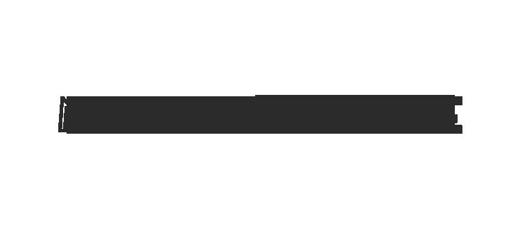 md_logo.png