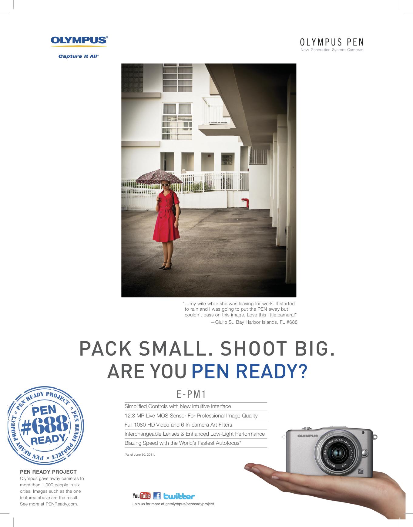 PEN Ad_red_print.jpg