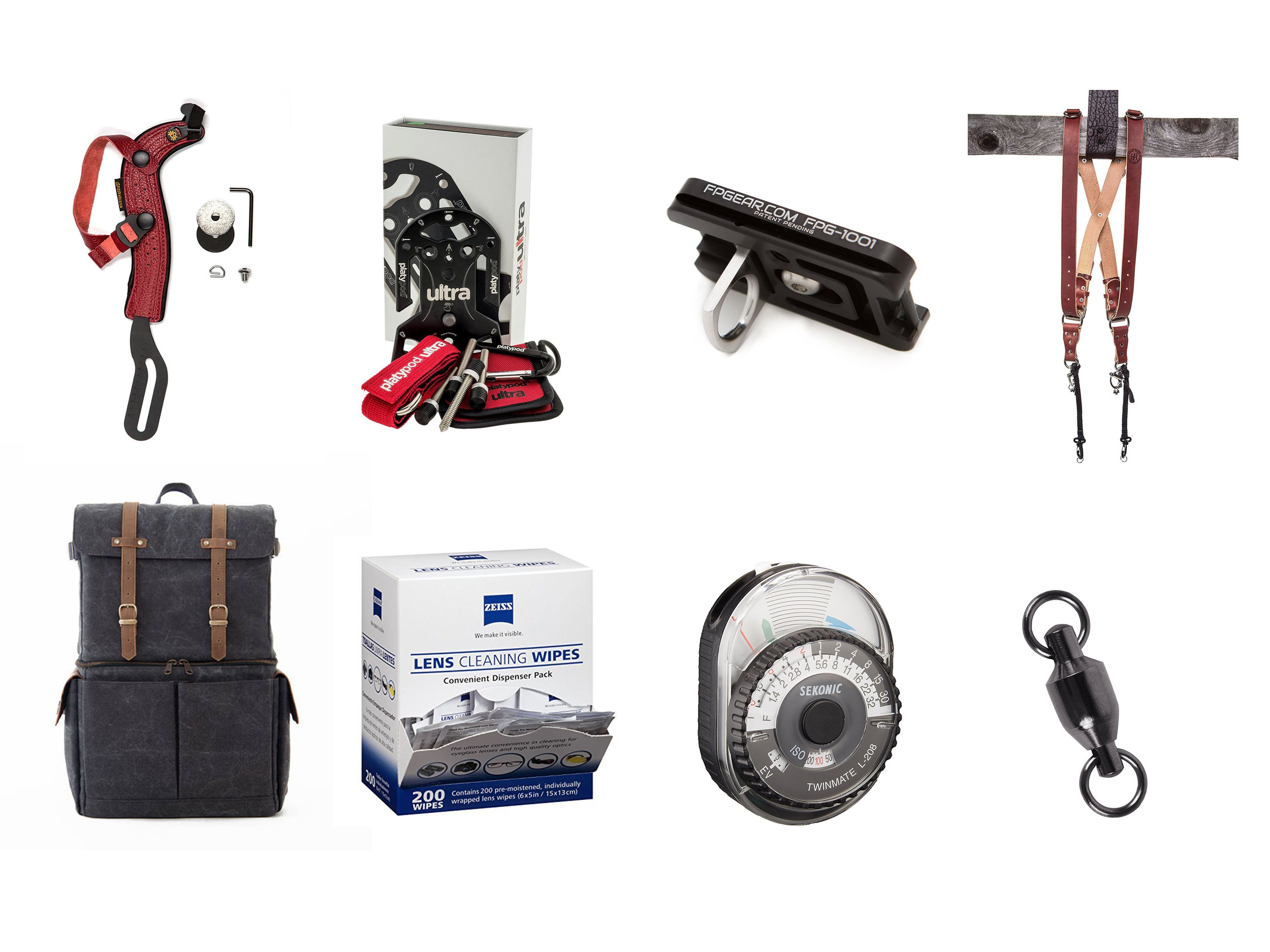 accessories-photographers-can't-live-without.jpg