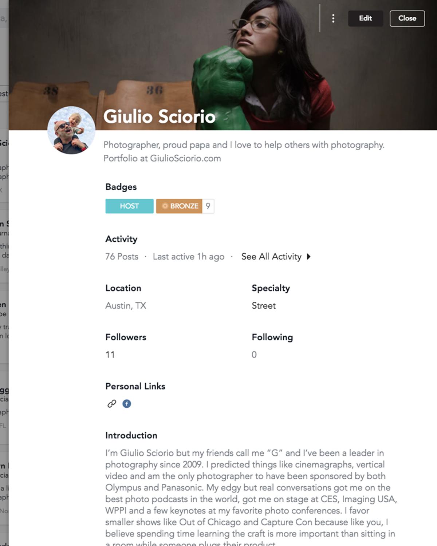 SCBP-School-Profile.png